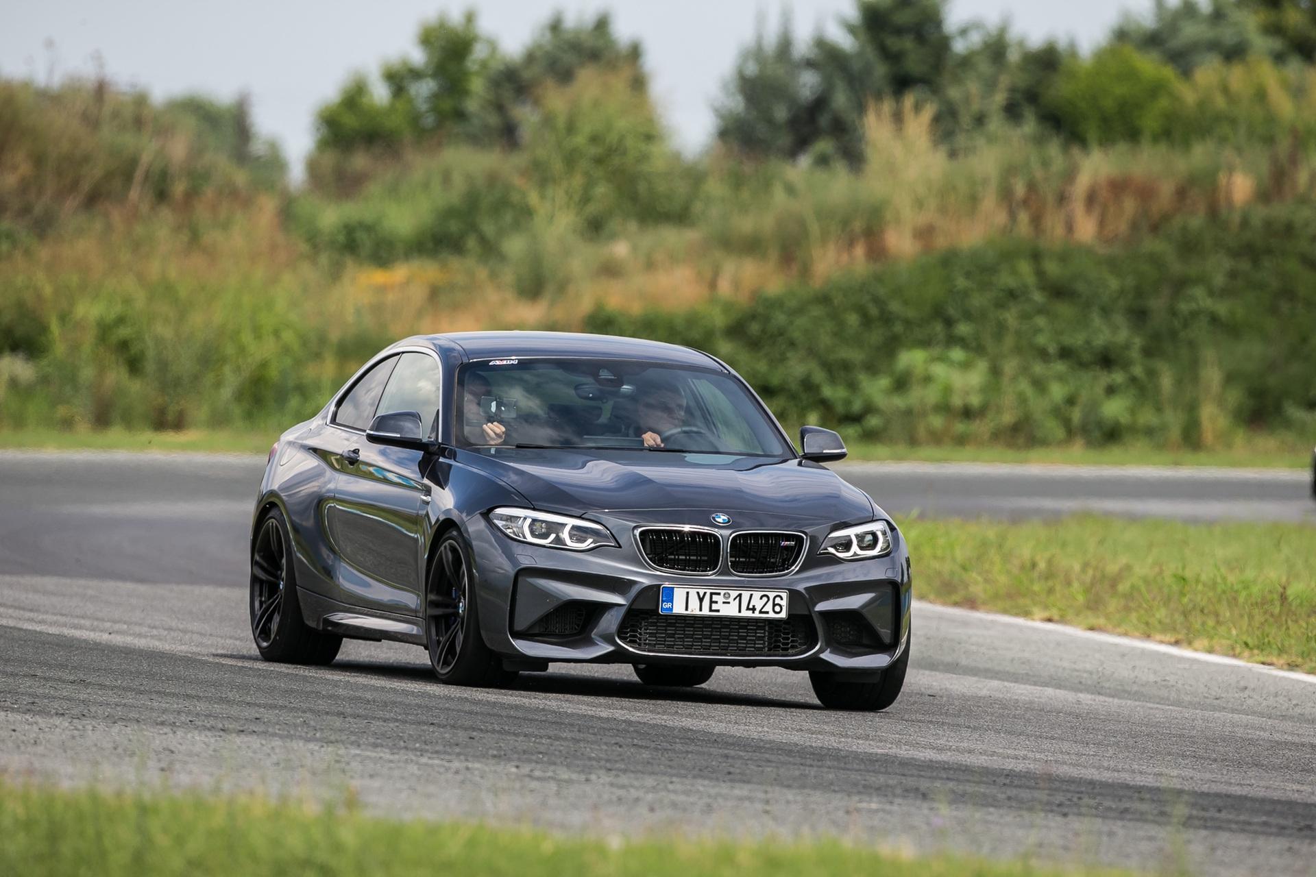 BMW_M_Drive_Tour_0127