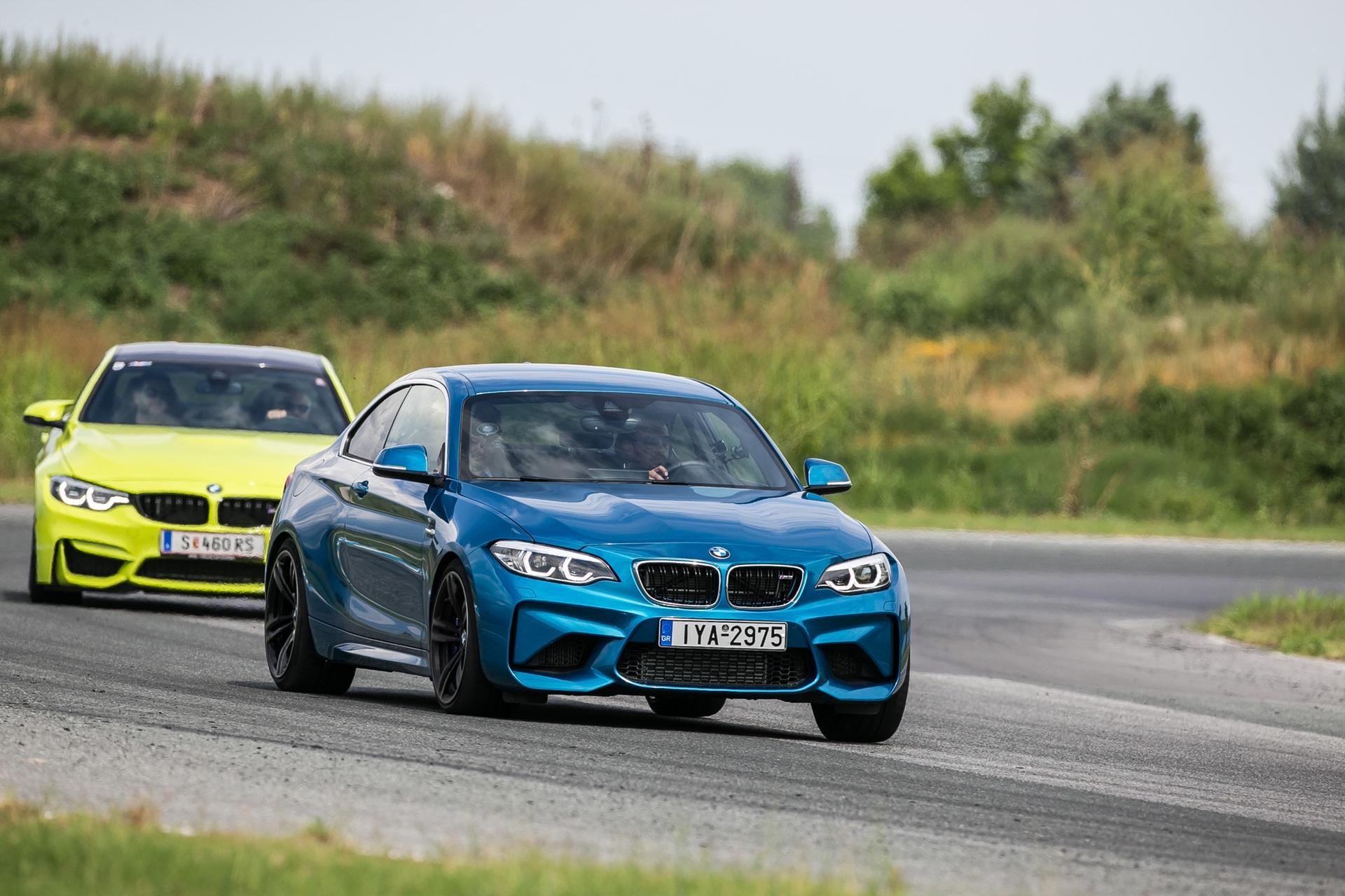 BMW_M_Drive_Tour_0128