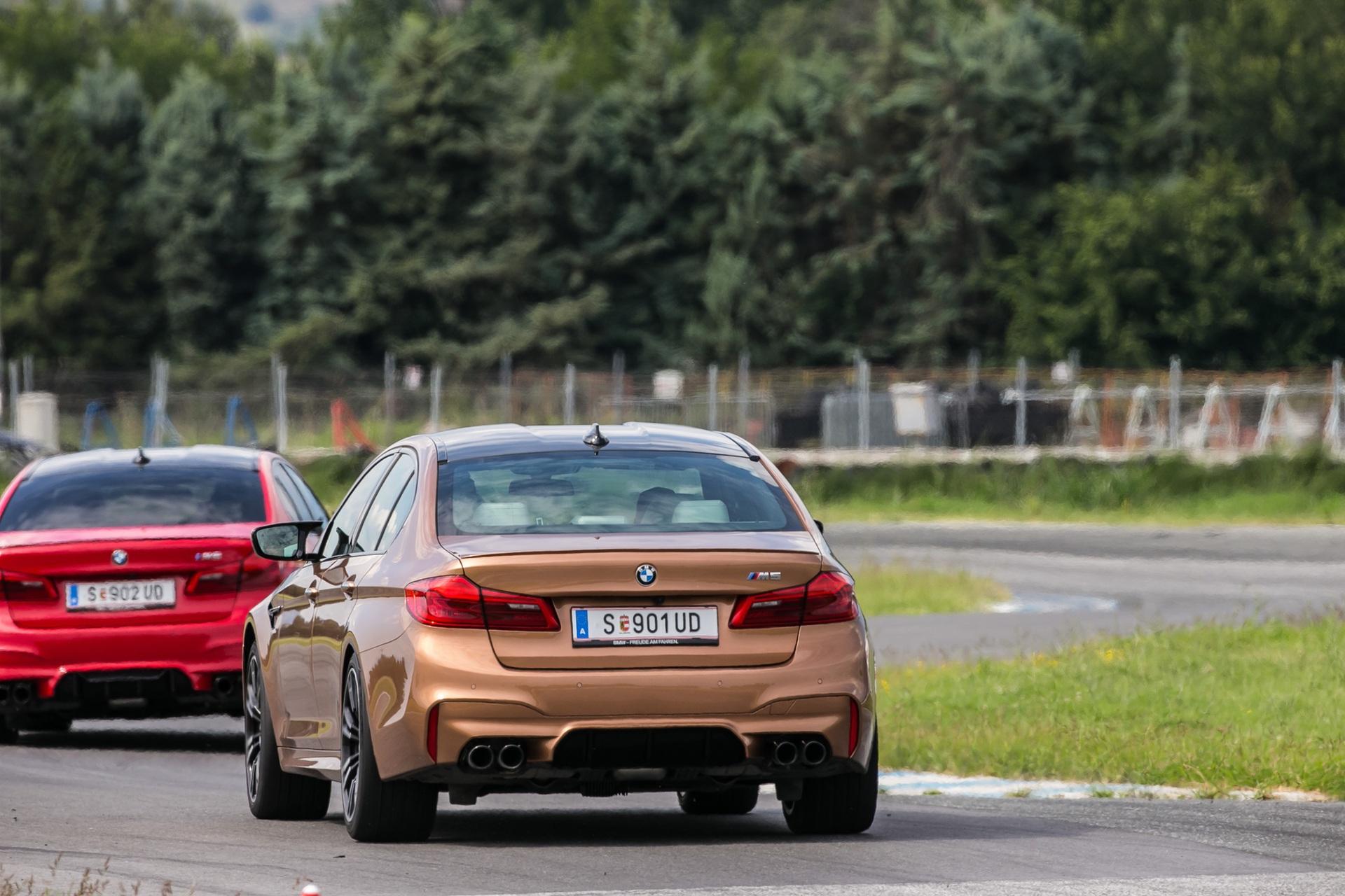 BMW_M_Drive_Tour_0132