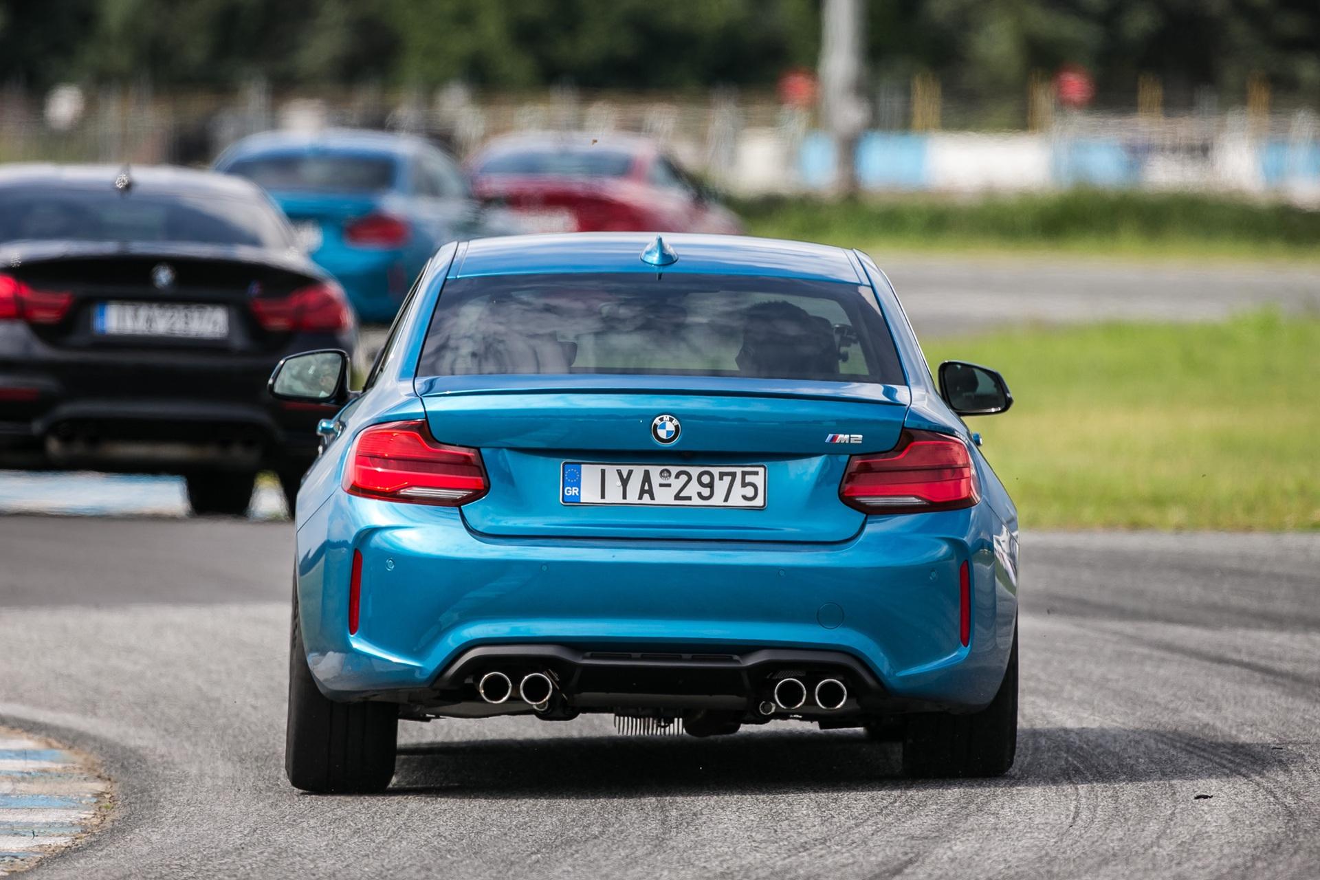 BMW_M_Drive_Tour_0134