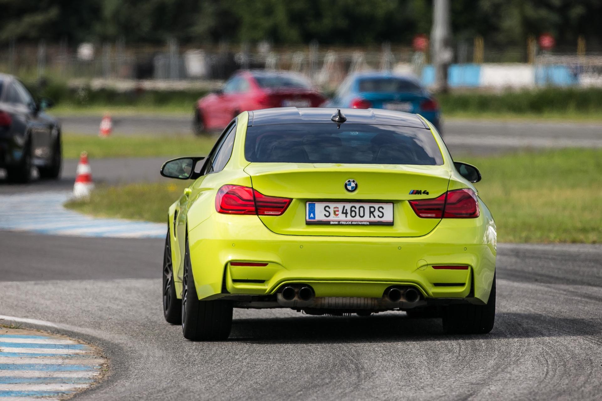 BMW_M_Drive_Tour_0135