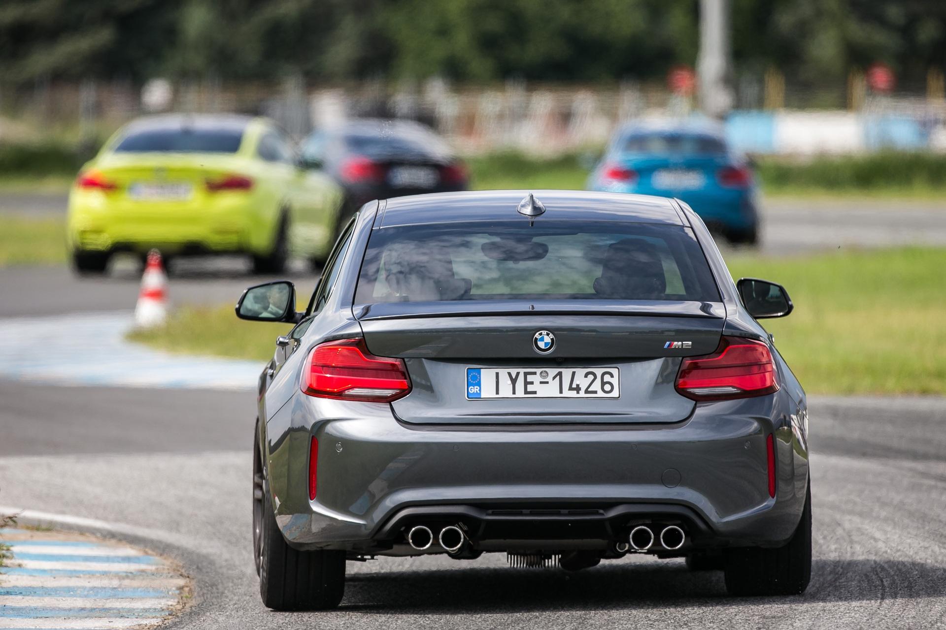 BMW_M_Drive_Tour_0136