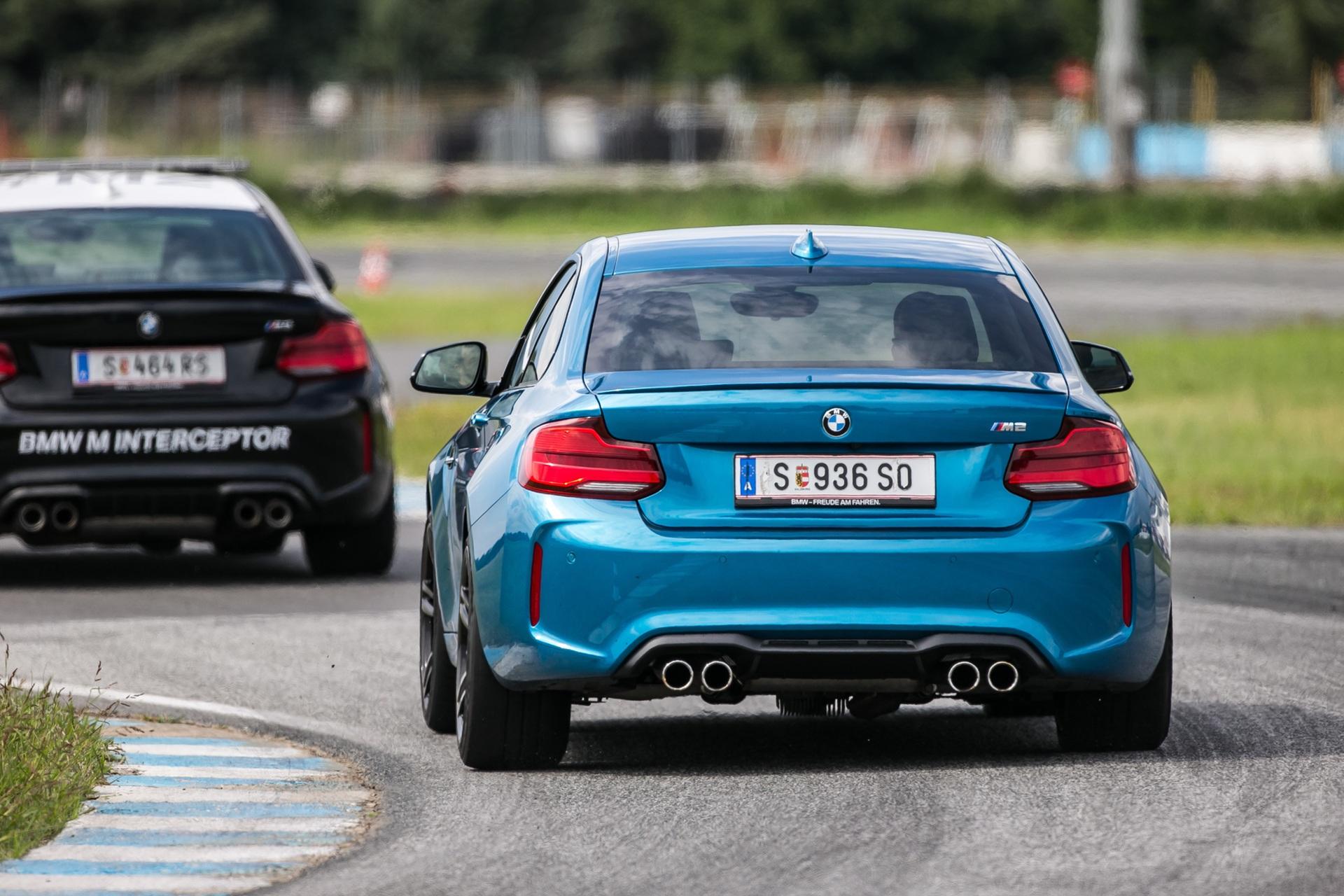 BMW_M_Drive_Tour_0137