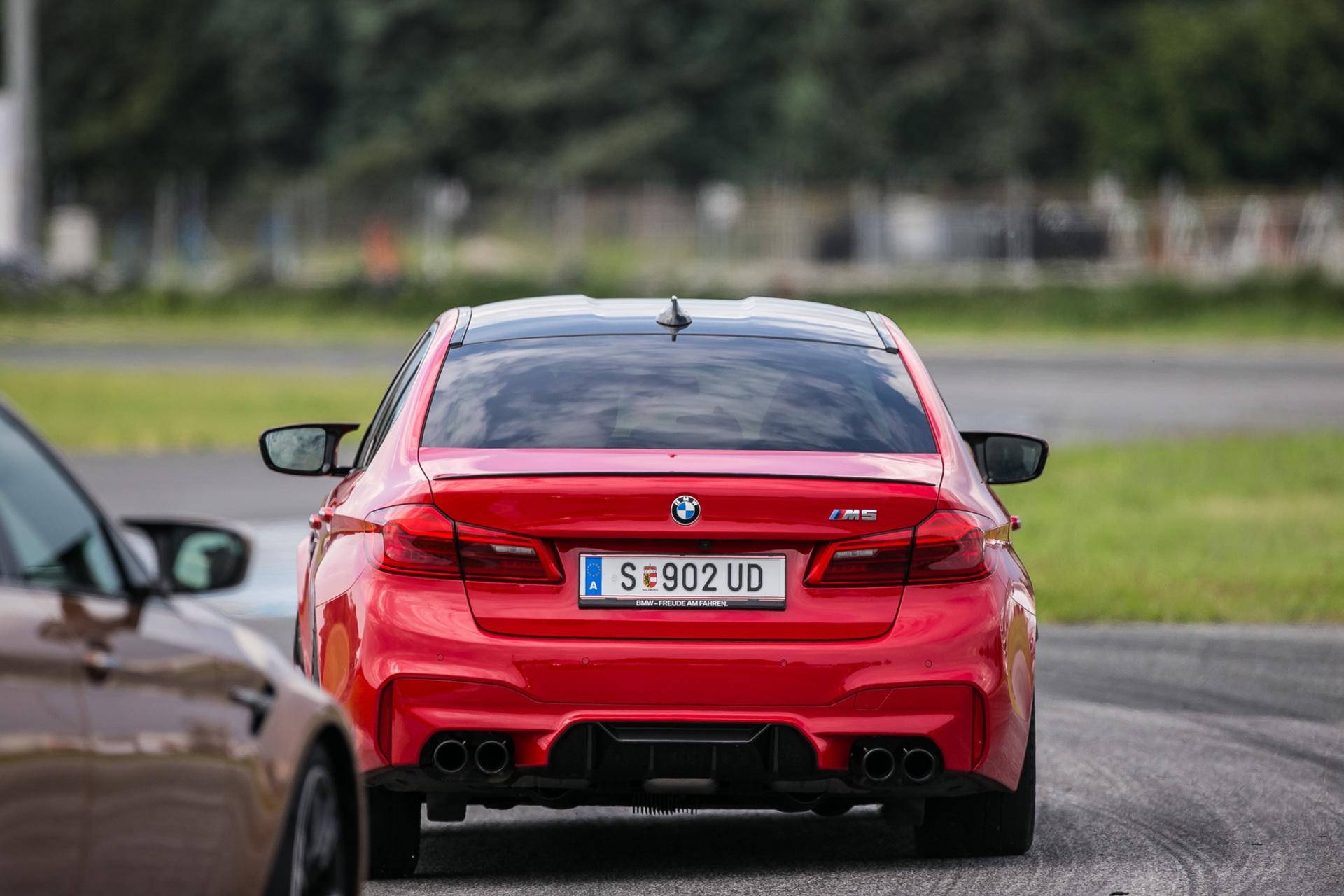BMW_M_Drive_Tour_0140