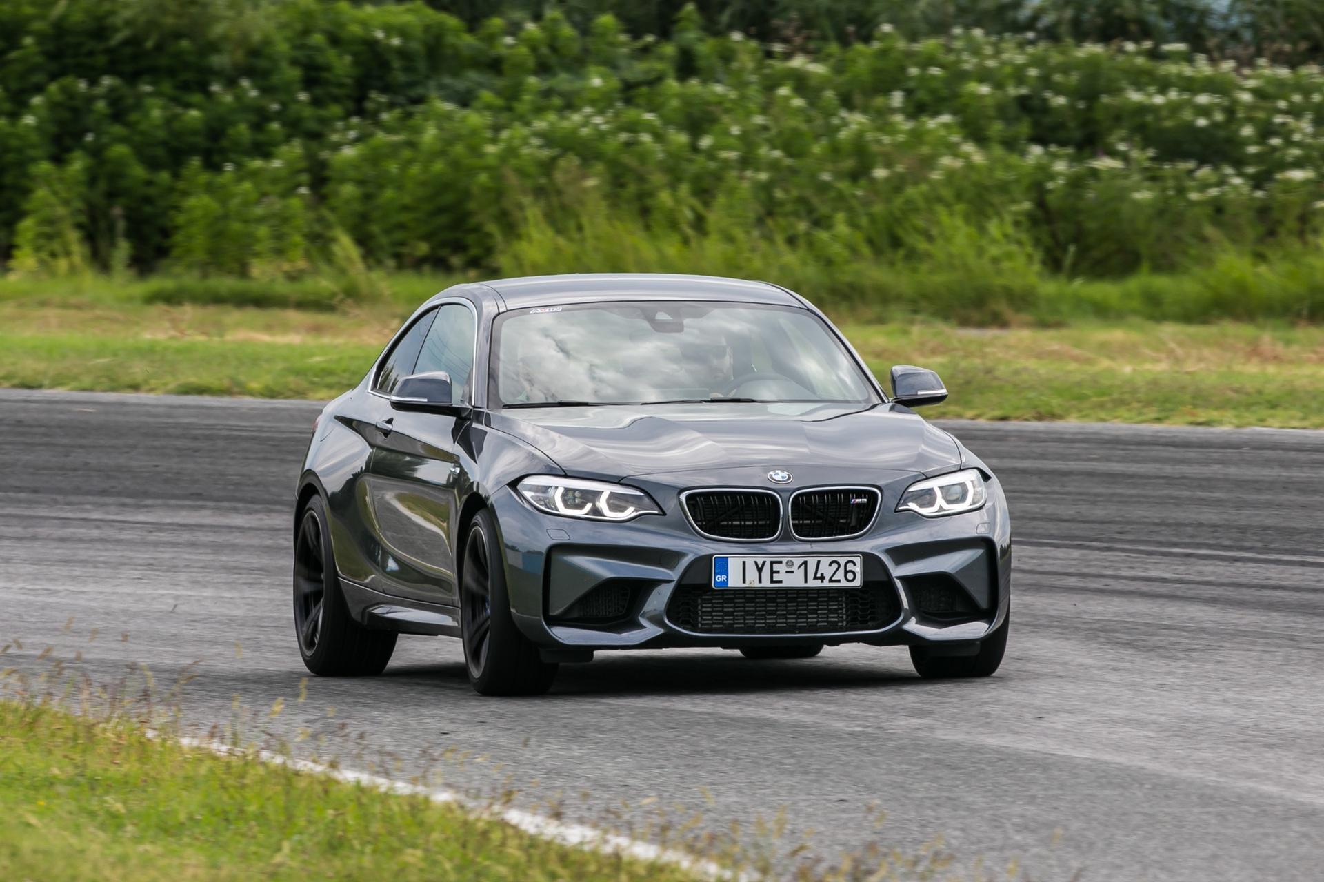 BMW_M_Drive_Tour_0143
