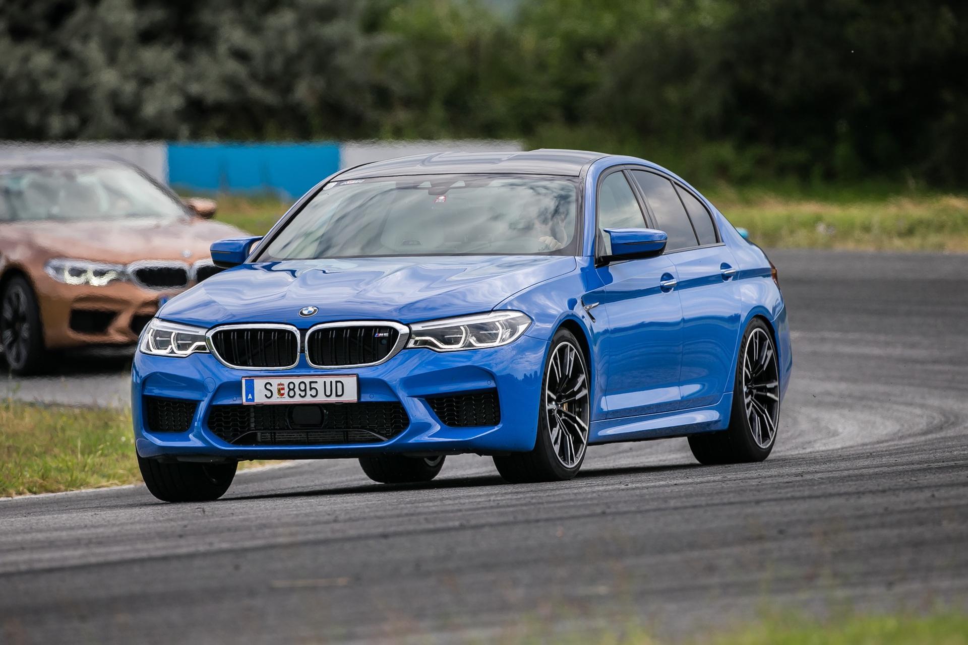 BMW_M_Drive_Tour_0148