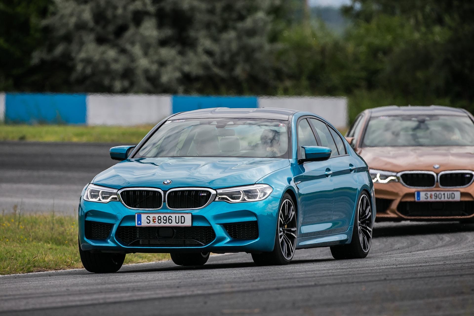 BMW_M_Drive_Tour_0149