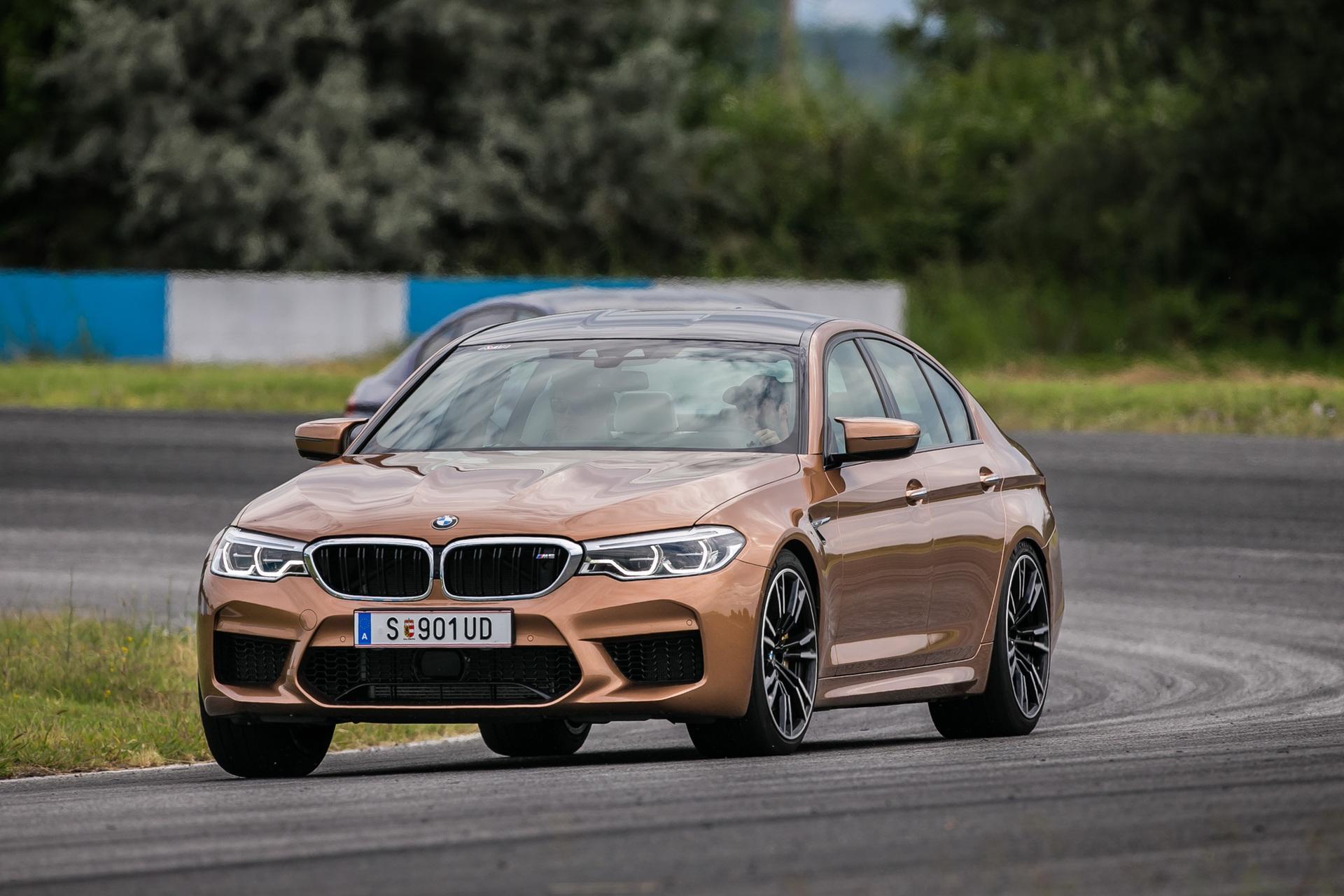 BMW_M_Drive_Tour_0150
