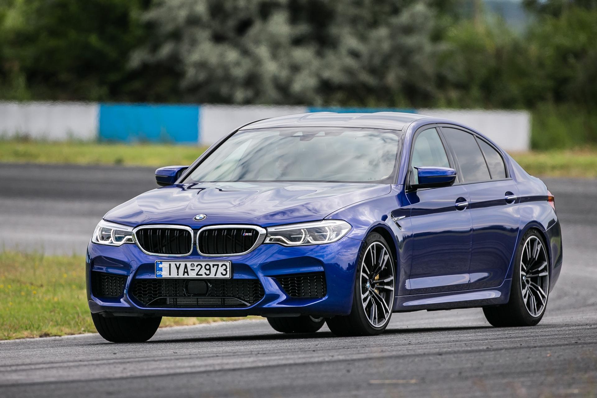 BMW_M_Drive_Tour_0151