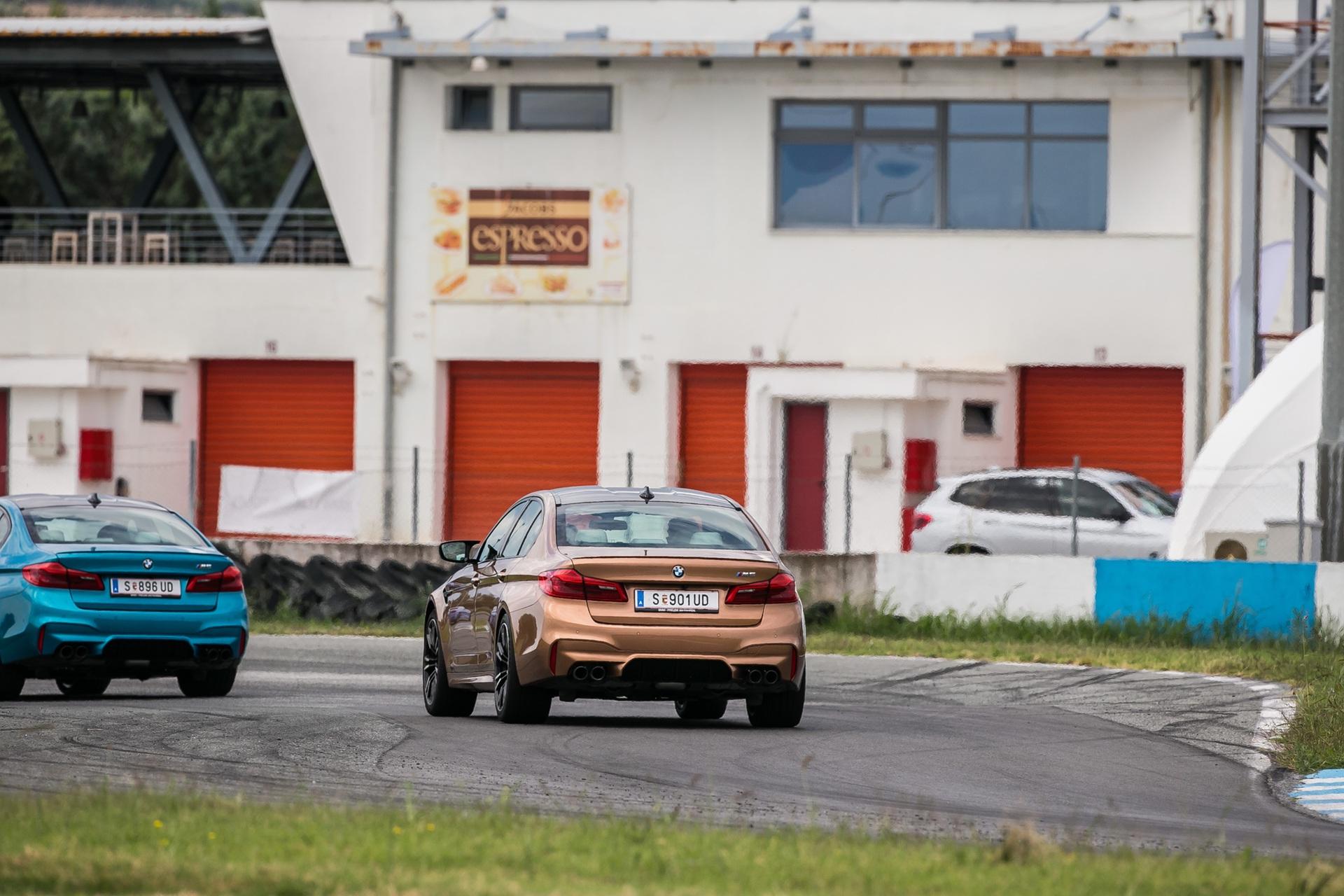 BMW_M_Drive_Tour_0152