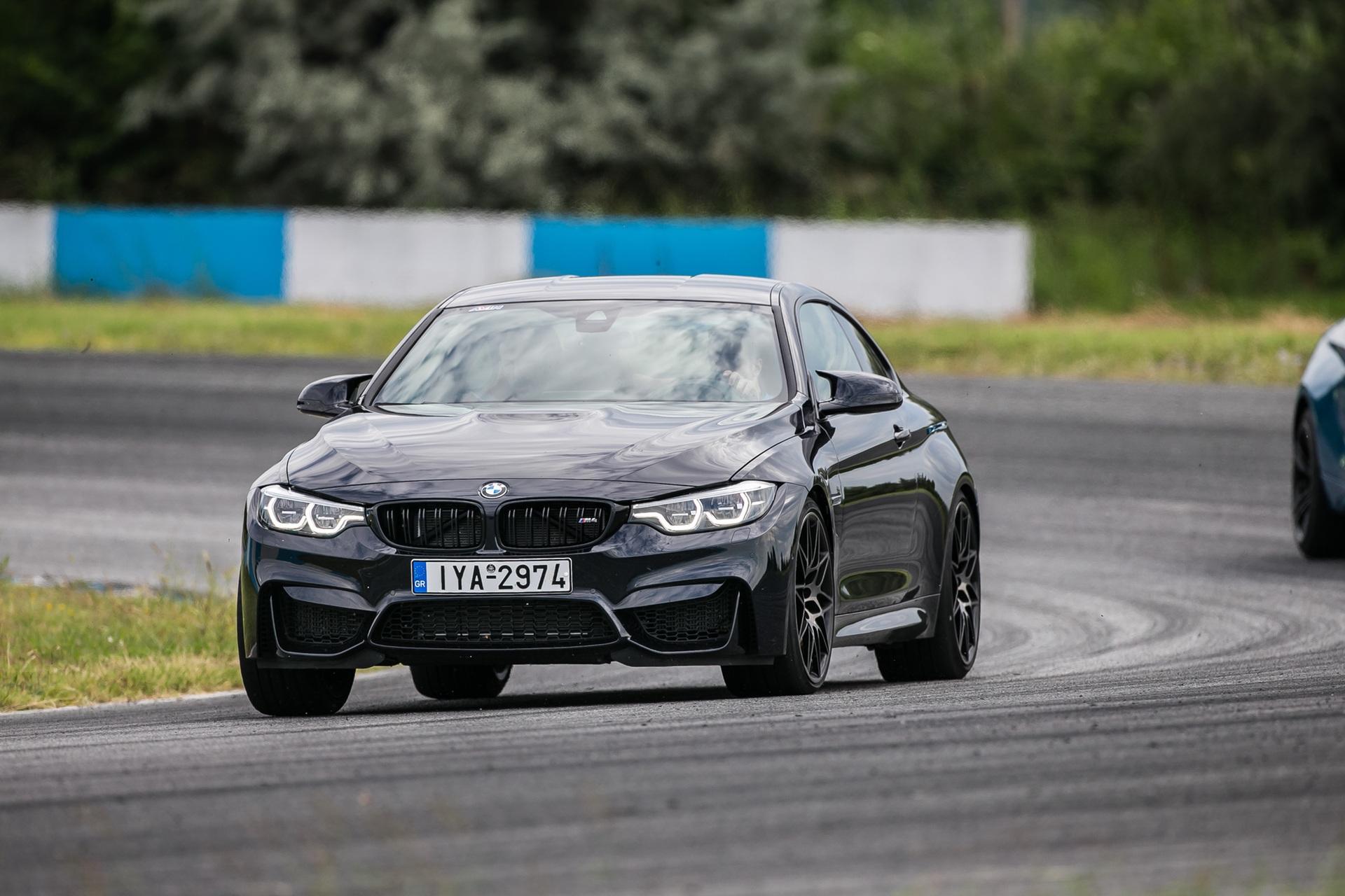 BMW_M_Drive_Tour_0154