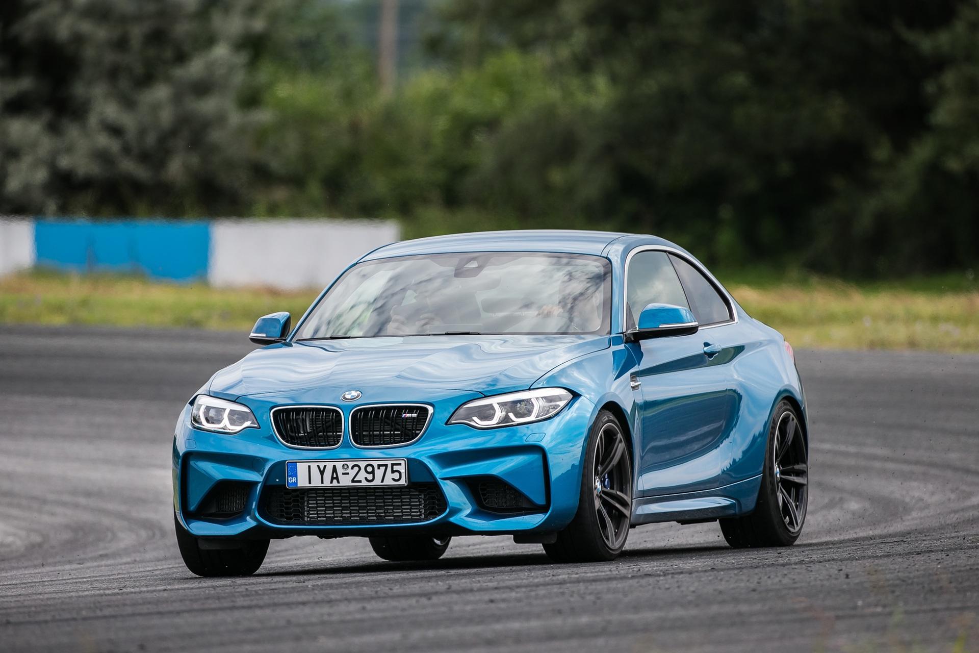BMW_M_Drive_Tour_0155
