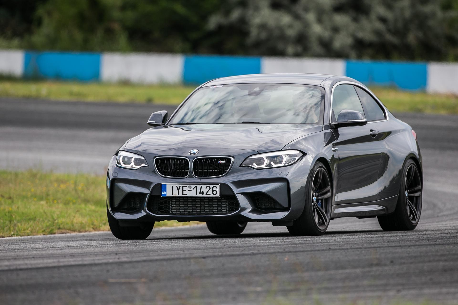 BMW_M_Drive_Tour_0156