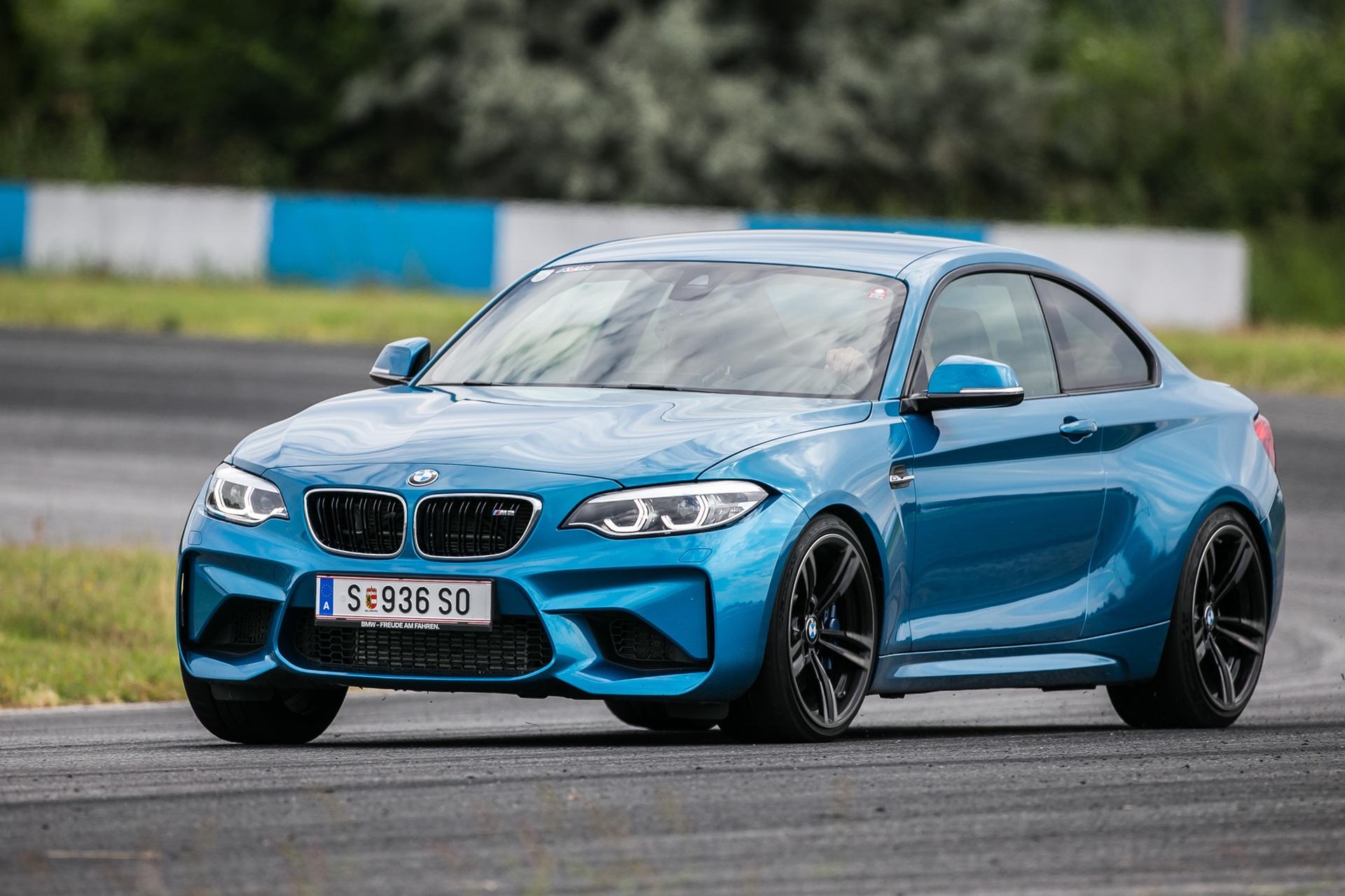 BMW_M_Drive_Tour_0158
