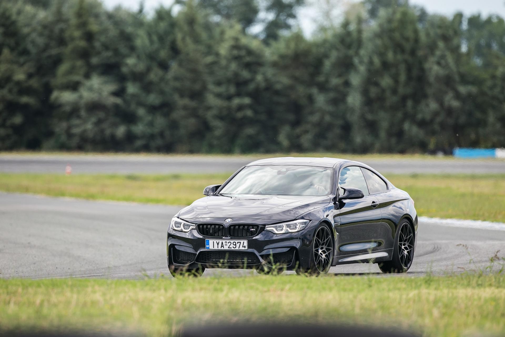 BMW_M_Drive_Tour_0159