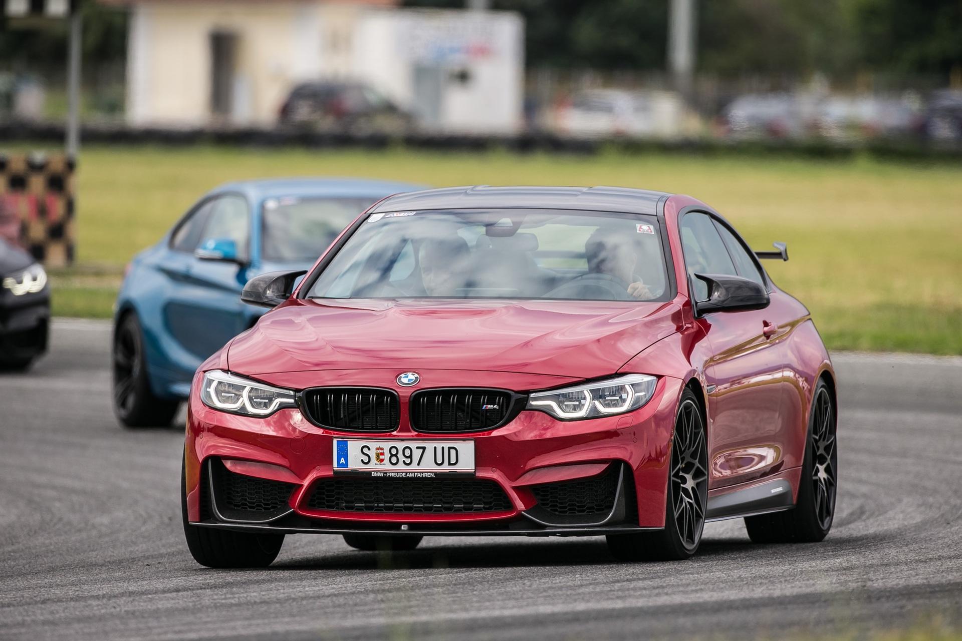 BMW_M_Drive_Tour_0161