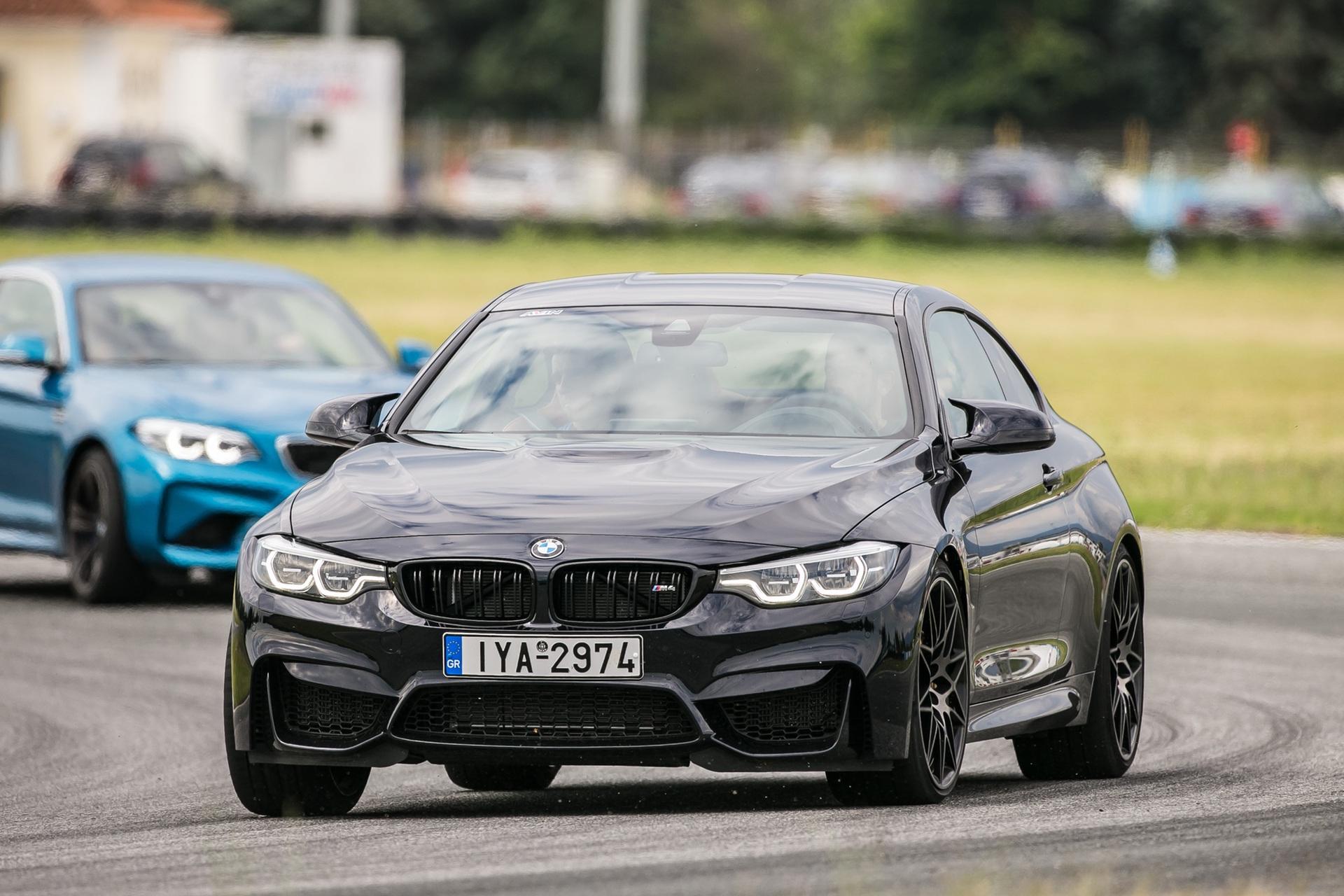 BMW_M_Drive_Tour_0162