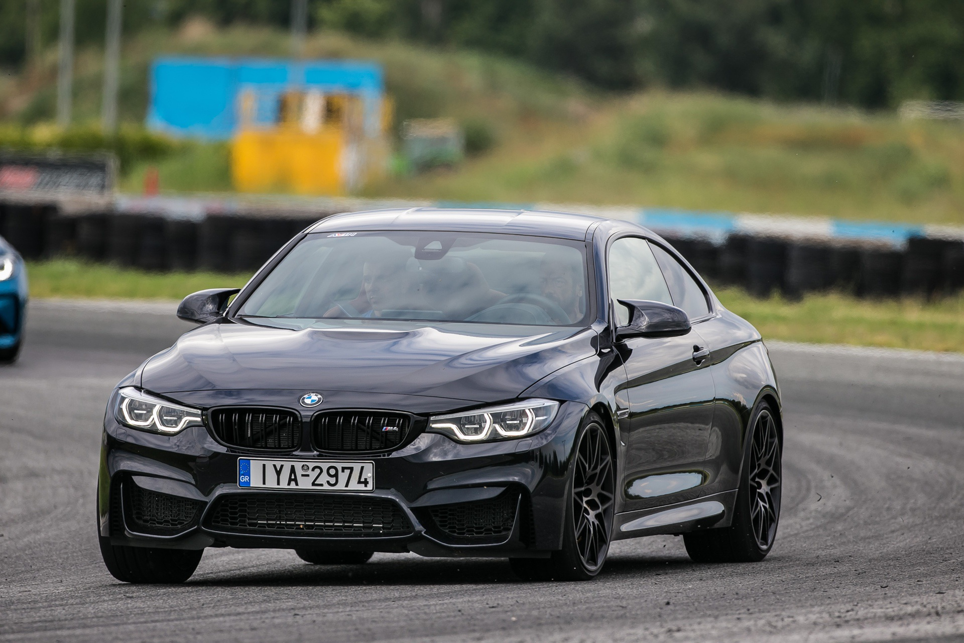 BMW_M_Drive_Tour_0163