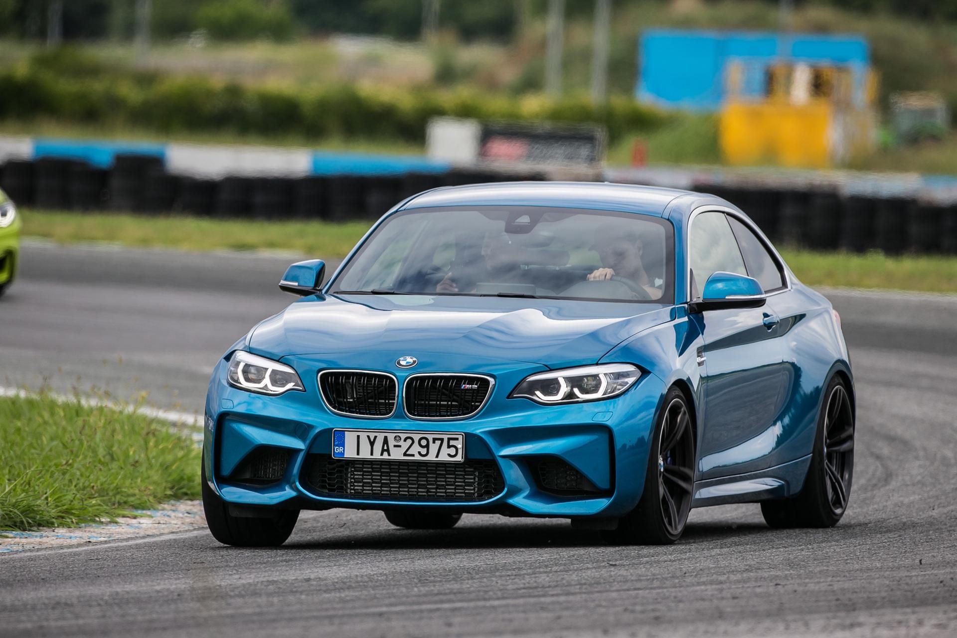 BMW_M_Drive_Tour_0164