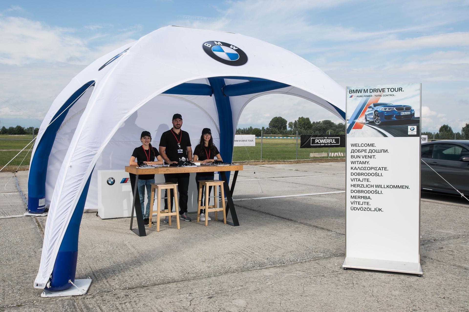 BMW_M_Drive_Tour_0165