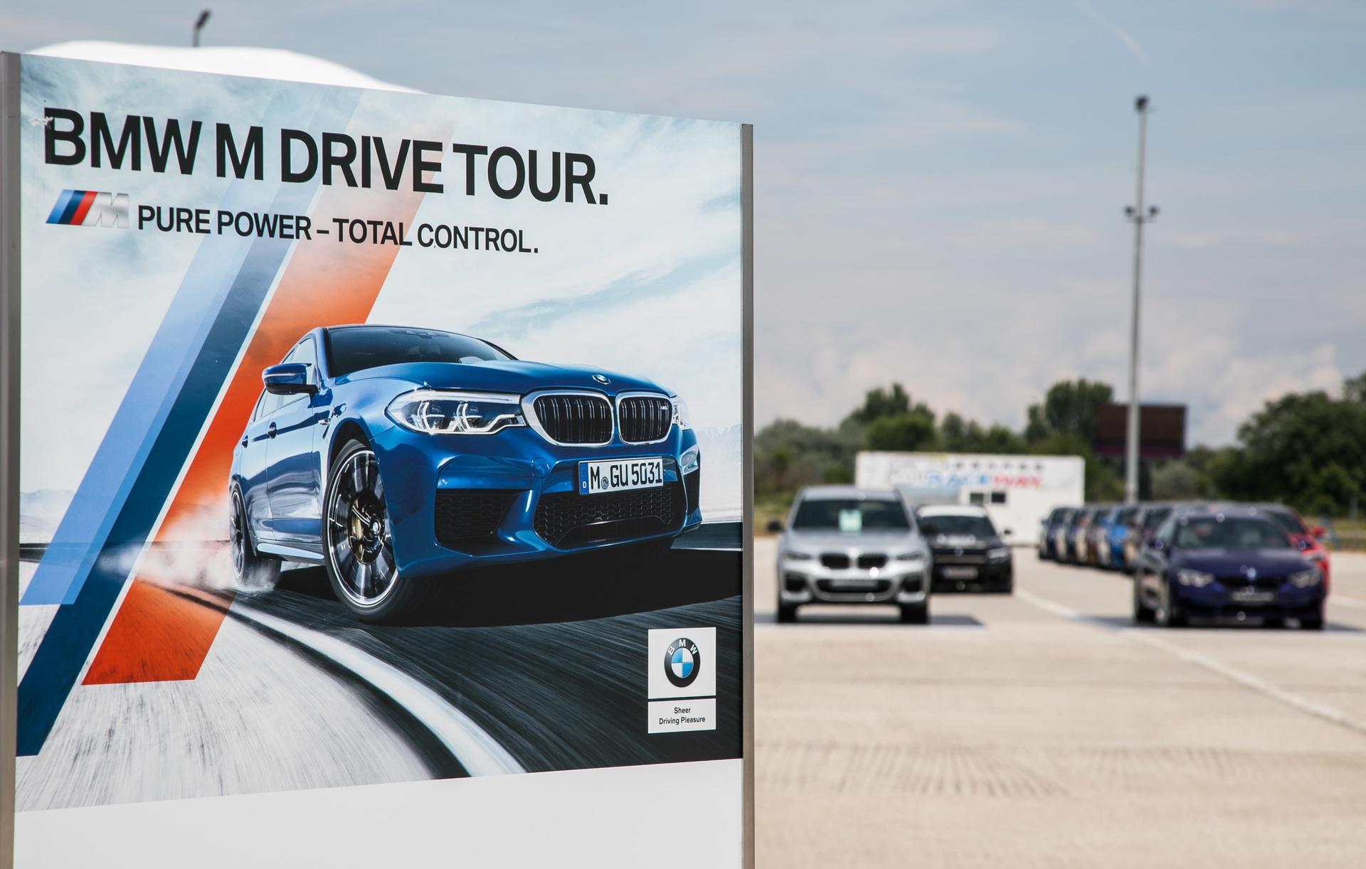BMW_M_Drive_Tour_0172