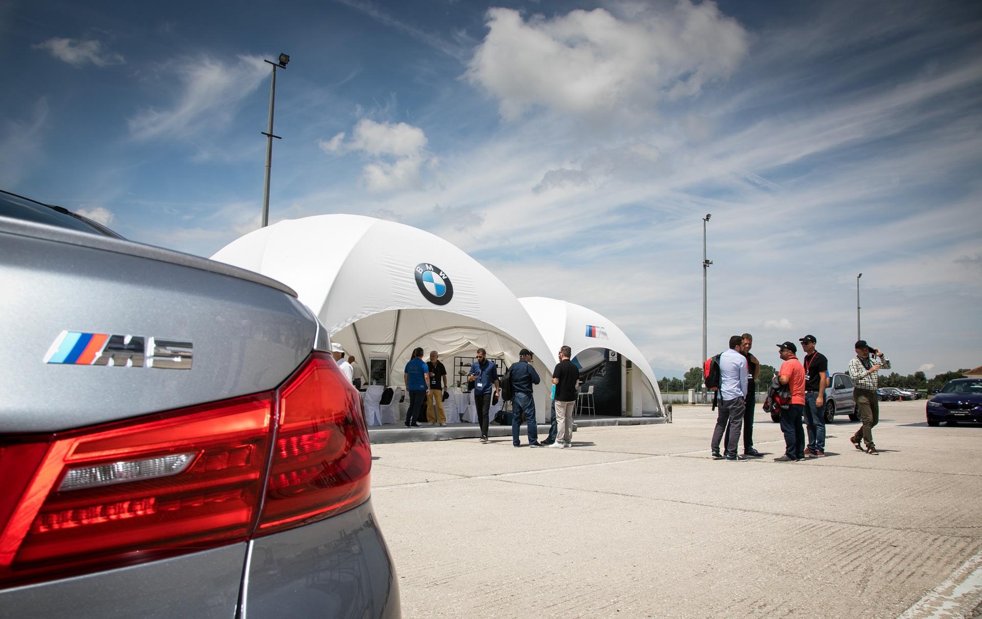 BMW_M_Drive_Tour_0174