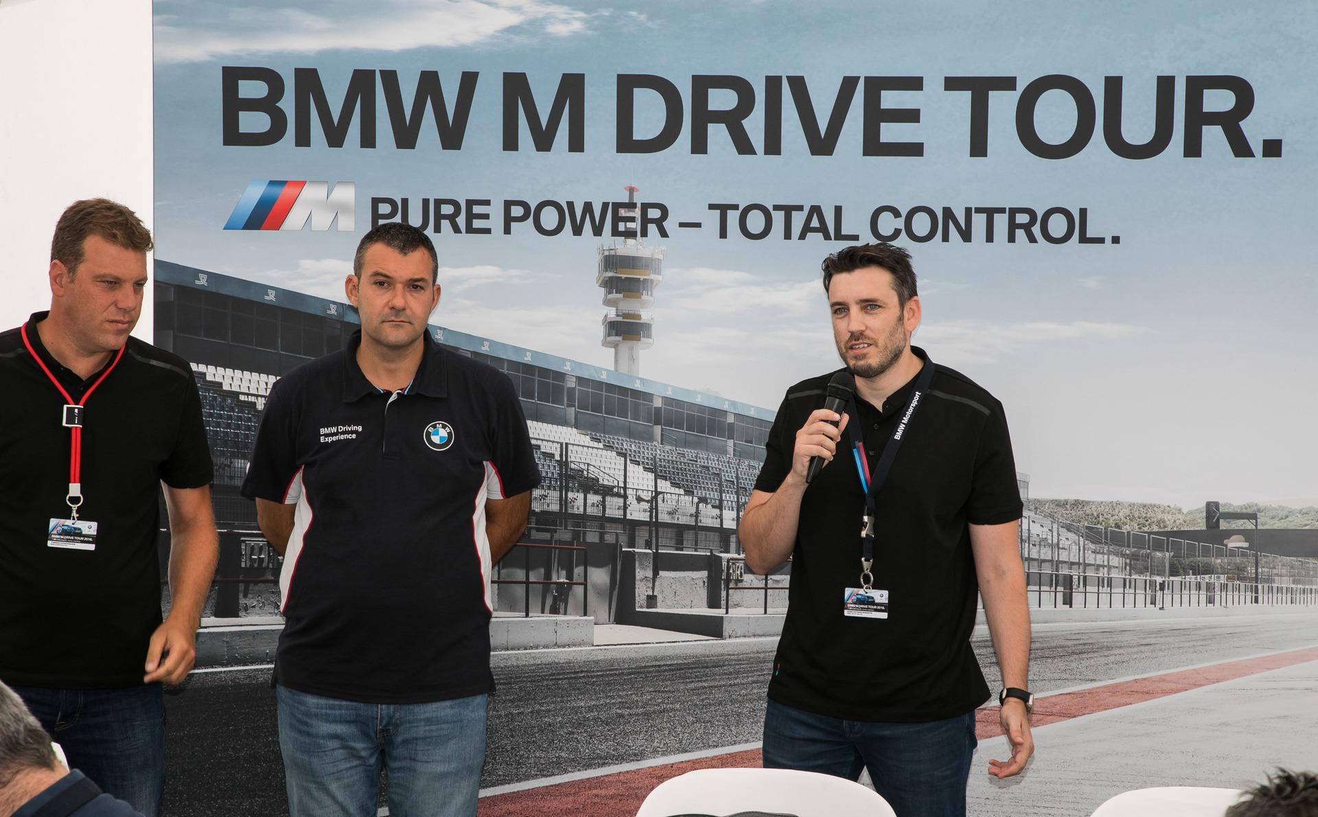 BMW_M_Drive_Tour_0176