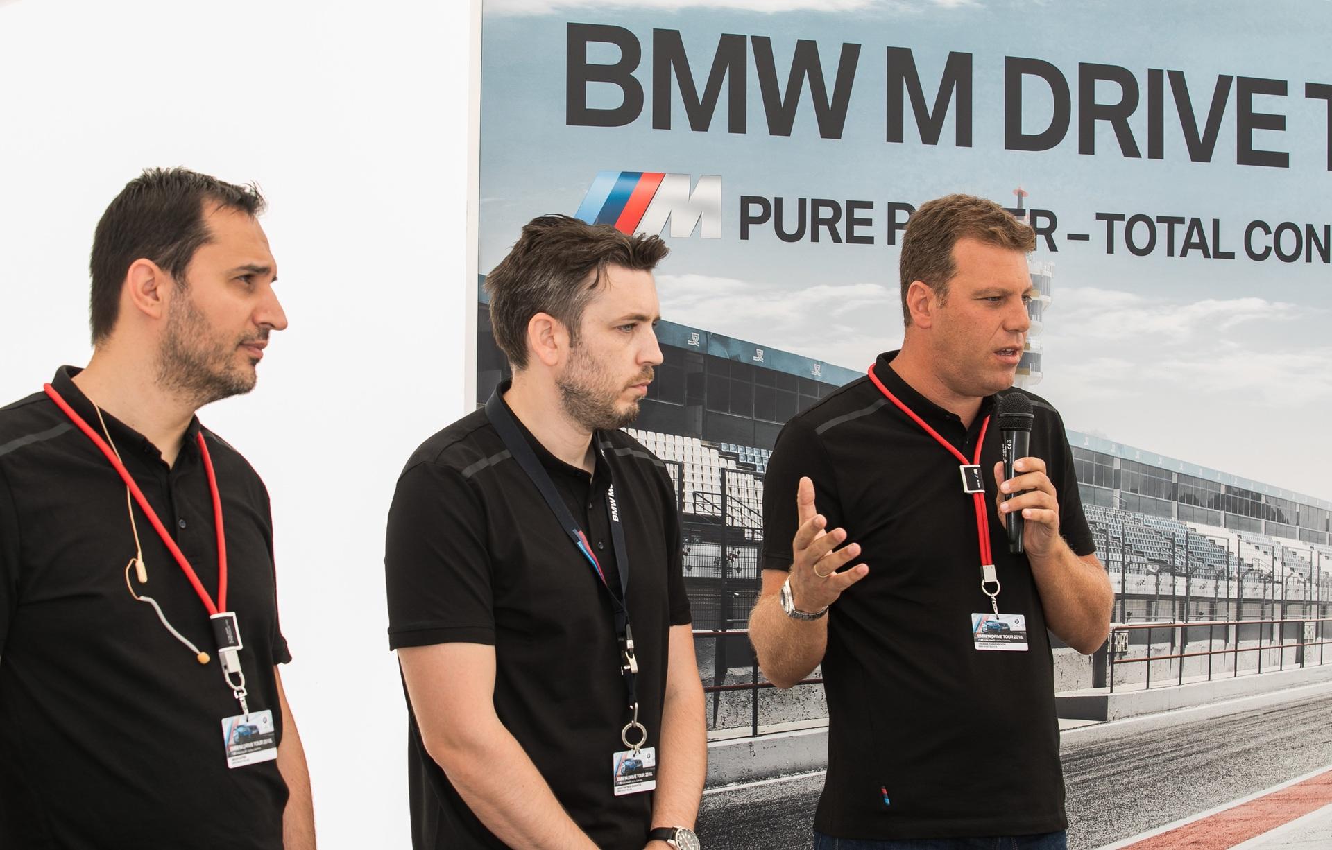 BMW_M_Drive_Tour_0178