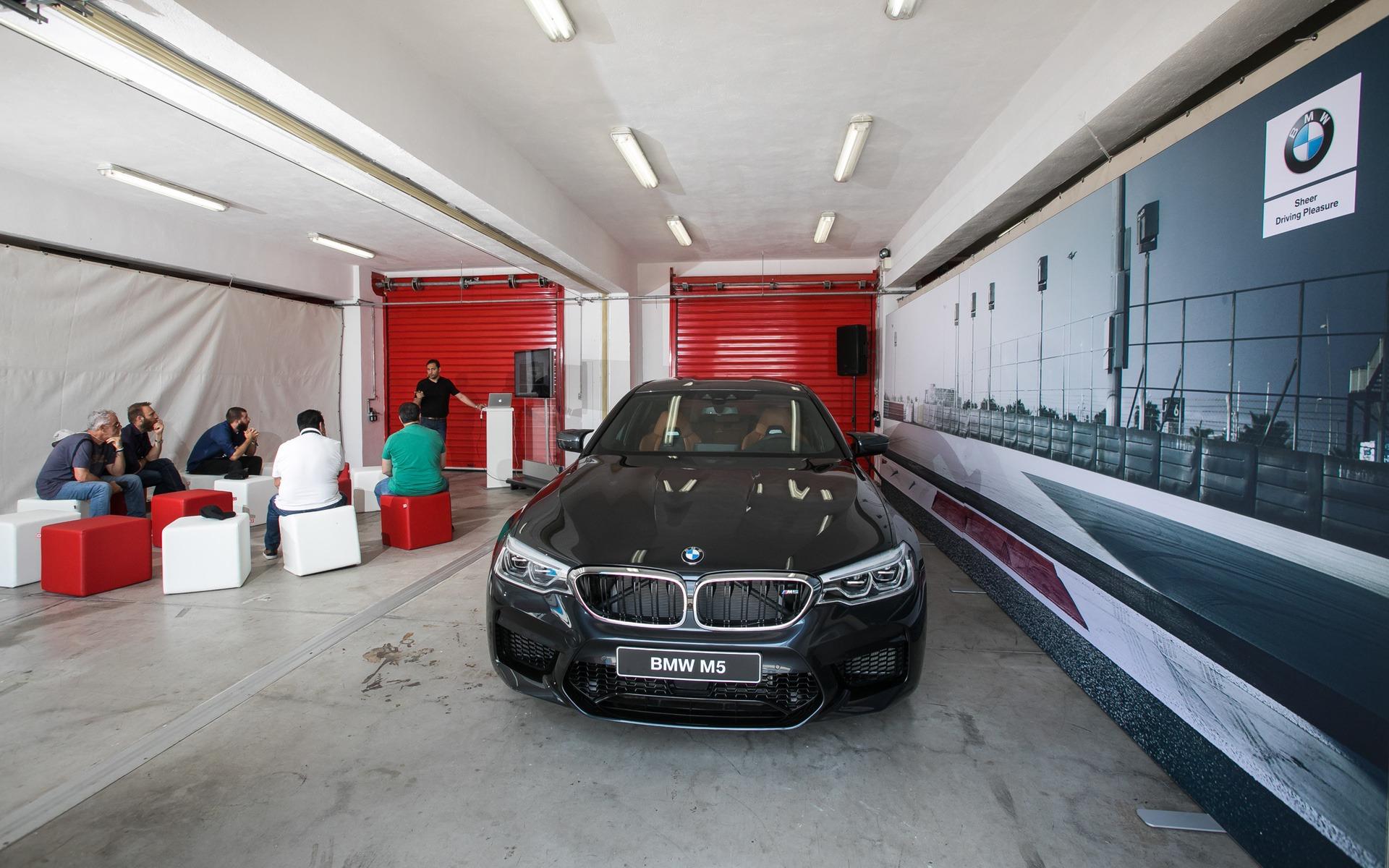 BMW_M_Drive_Tour_0184
