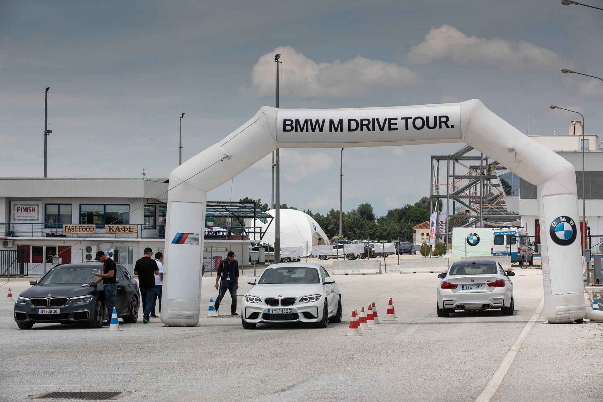 BMW_M_Drive_Tour_0185