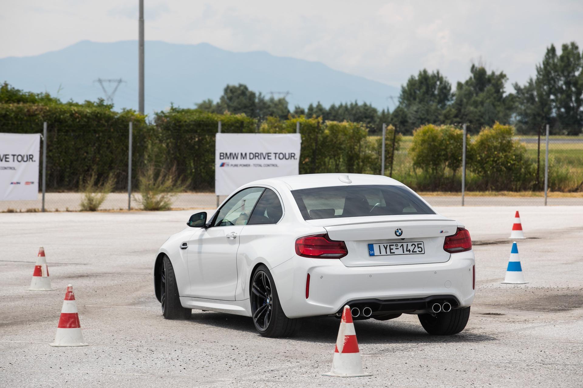 BMW_M_Drive_Tour_0186