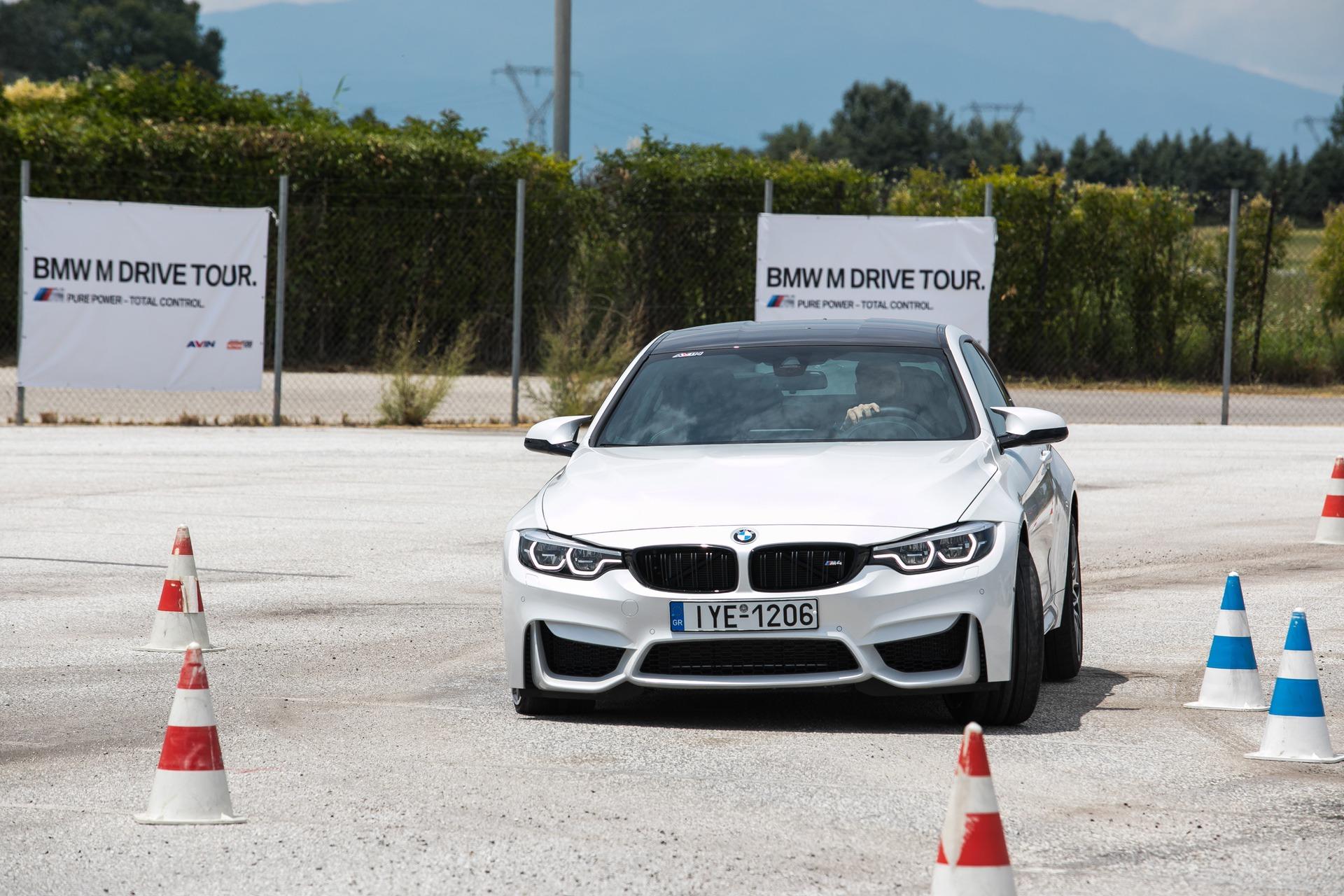 BMW_M_Drive_Tour_0187