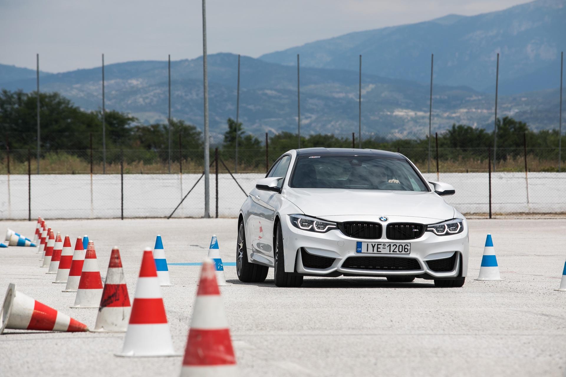 BMW_M_Drive_Tour_0188