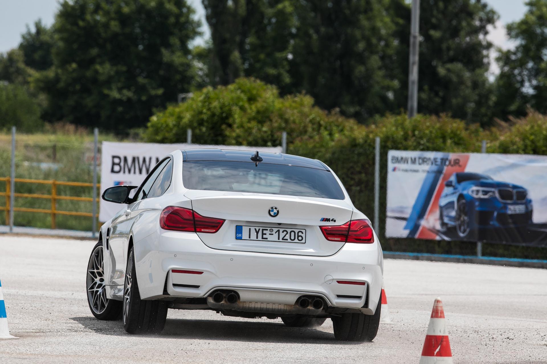 BMW_M_Drive_Tour_0189