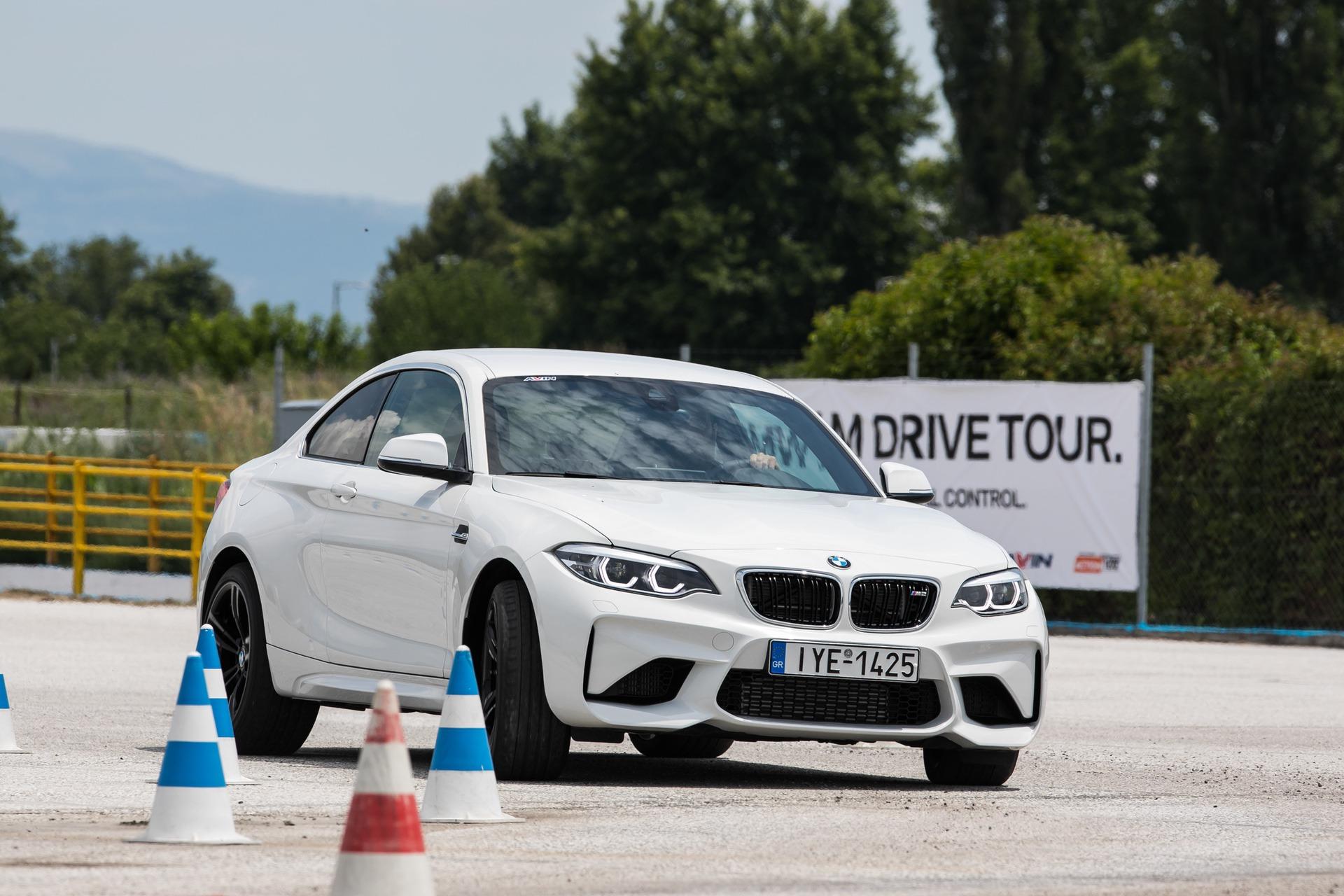 BMW_M_Drive_Tour_0190