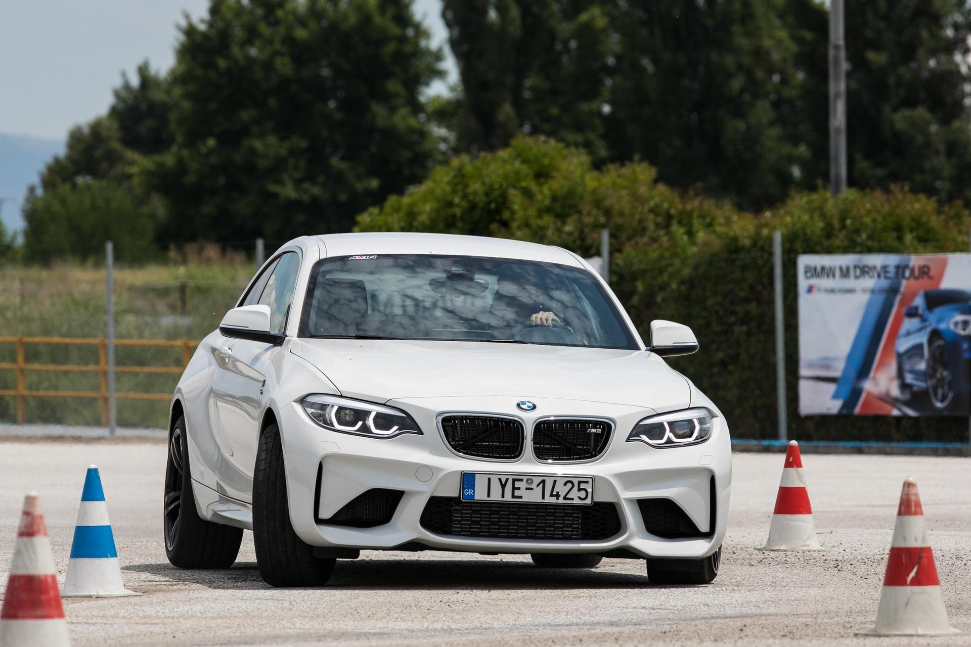 BMW_M_Drive_Tour_0191