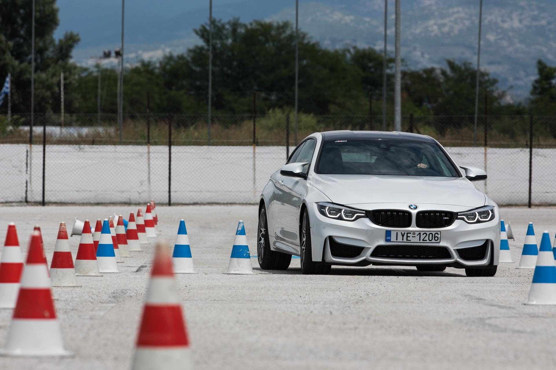 BMW_M_Drive_Tour_0192