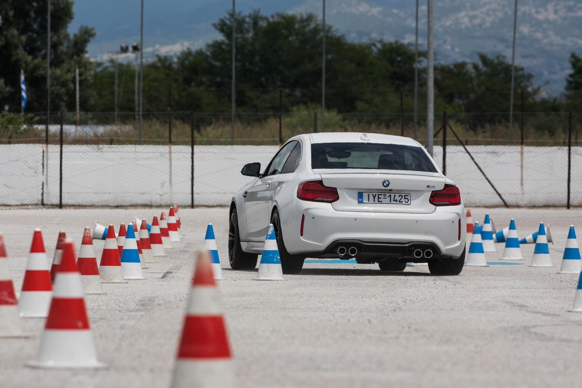 BMW_M_Drive_Tour_0193
