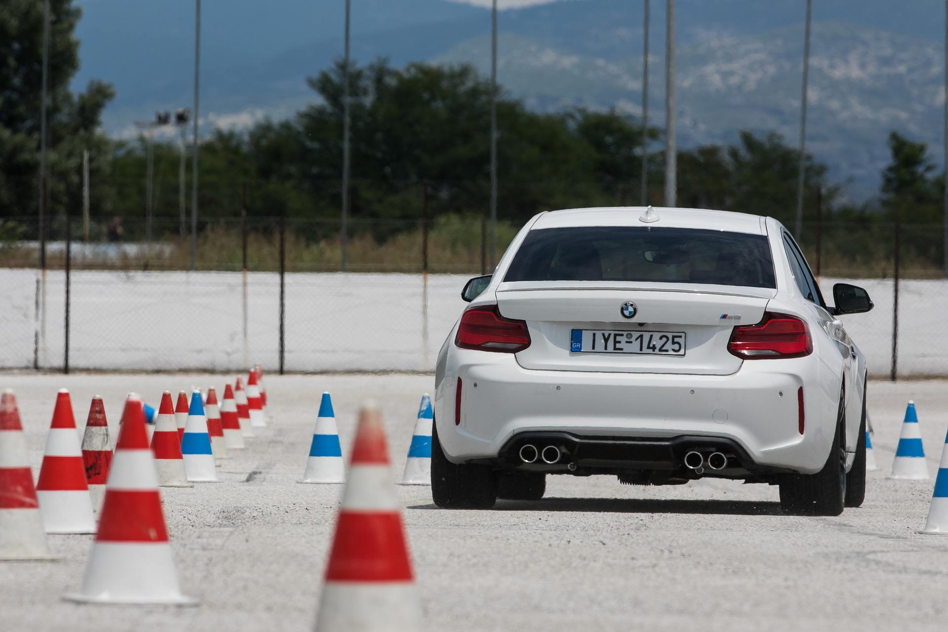BMW_M_Drive_Tour_0194