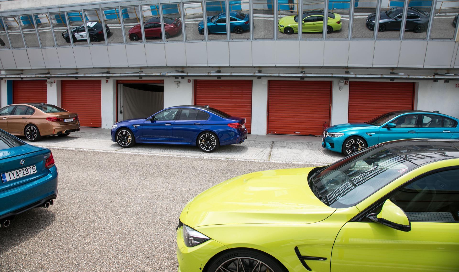 BMW_M_Drive_Tour_0197