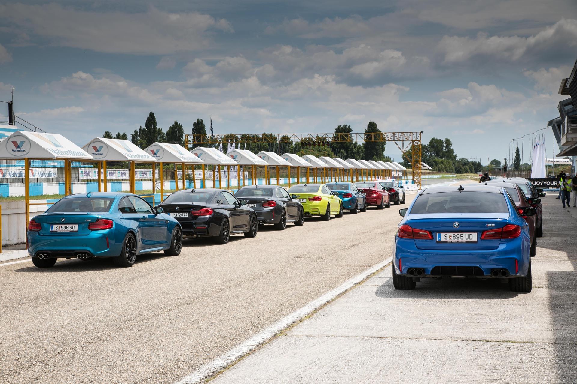 BMW_M_Drive_Tour_0198