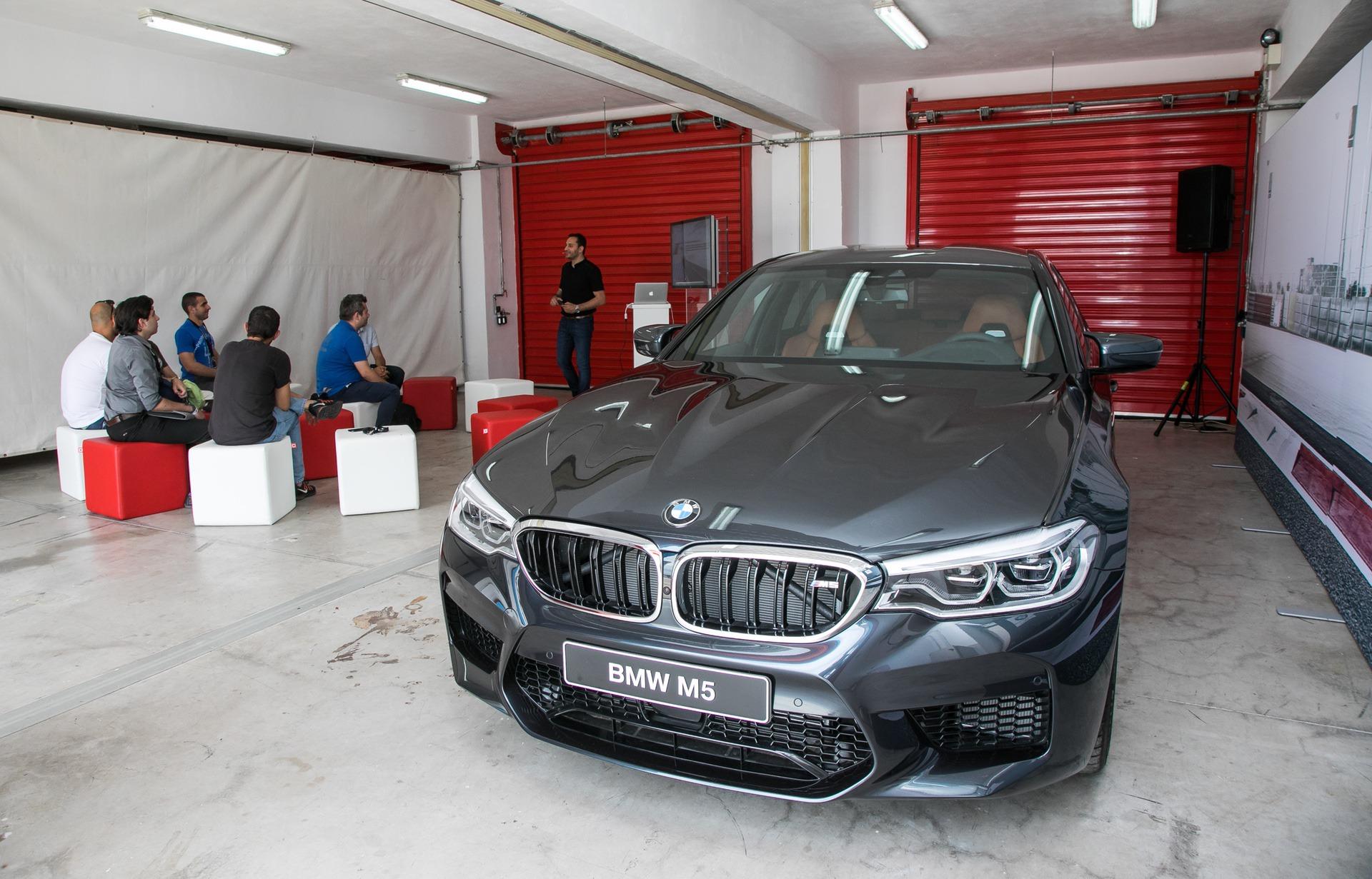 BMW_M_Drive_Tour_0200