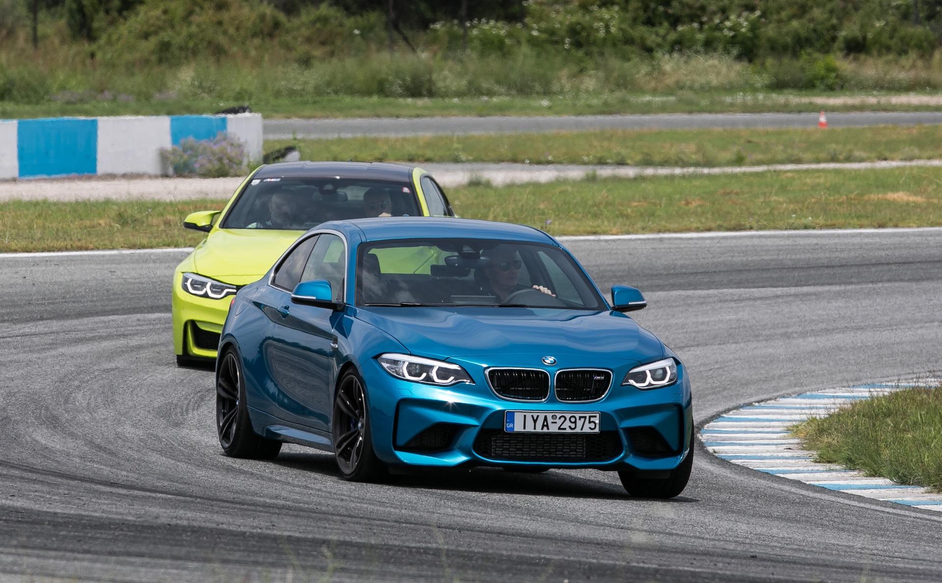 BMW_M_Drive_Tour_0203