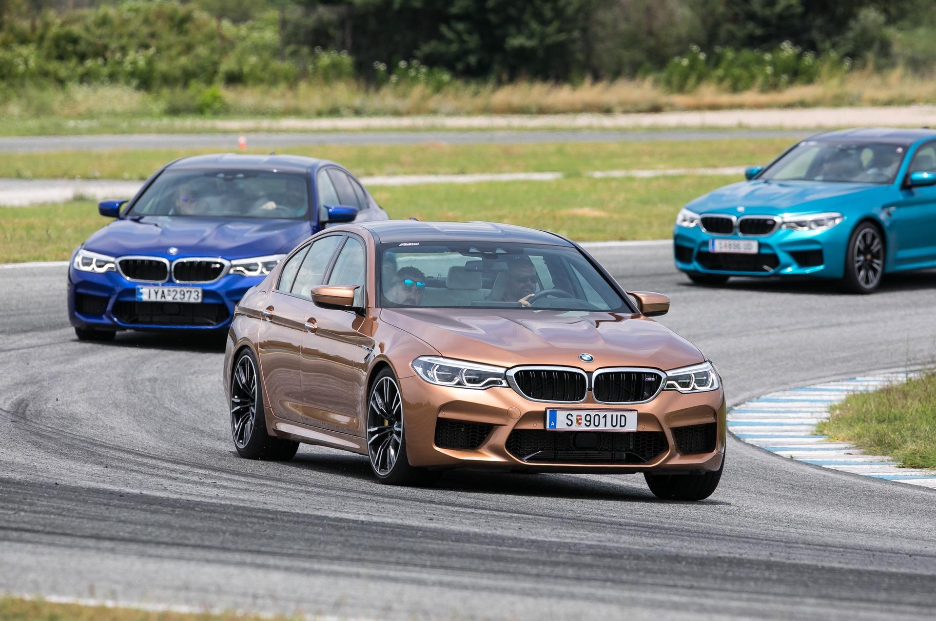 BMW_M_Drive_Tour_0206