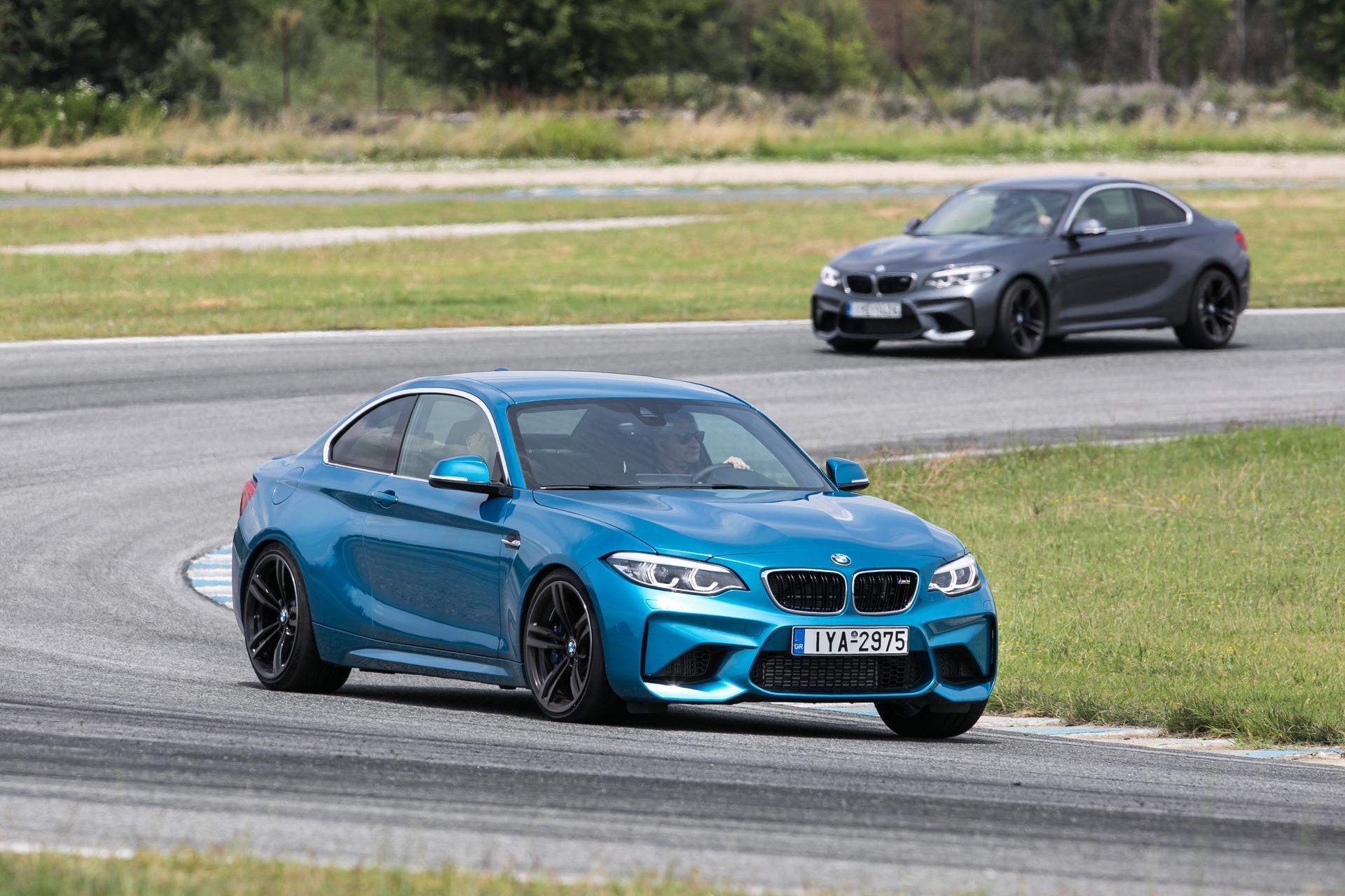 BMW_M_Drive_Tour_0207