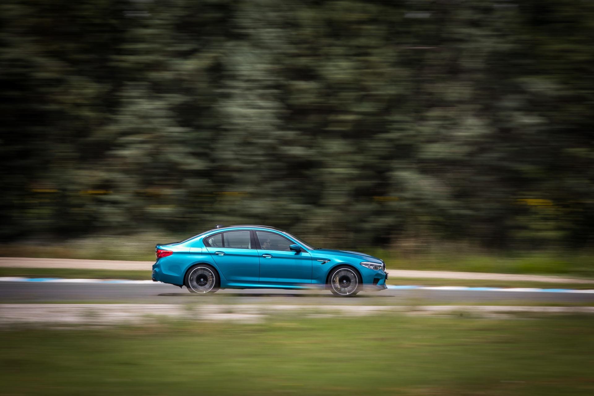 BMW_M_Drive_Tour_0211