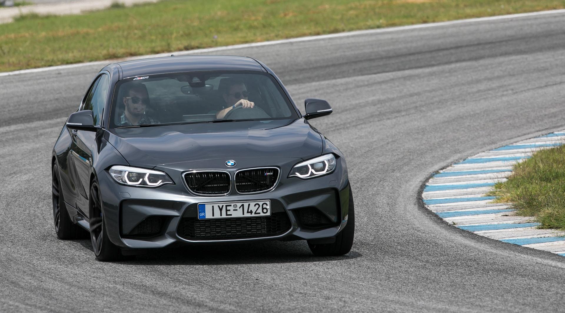 BMW_M_Drive_Tour_0214