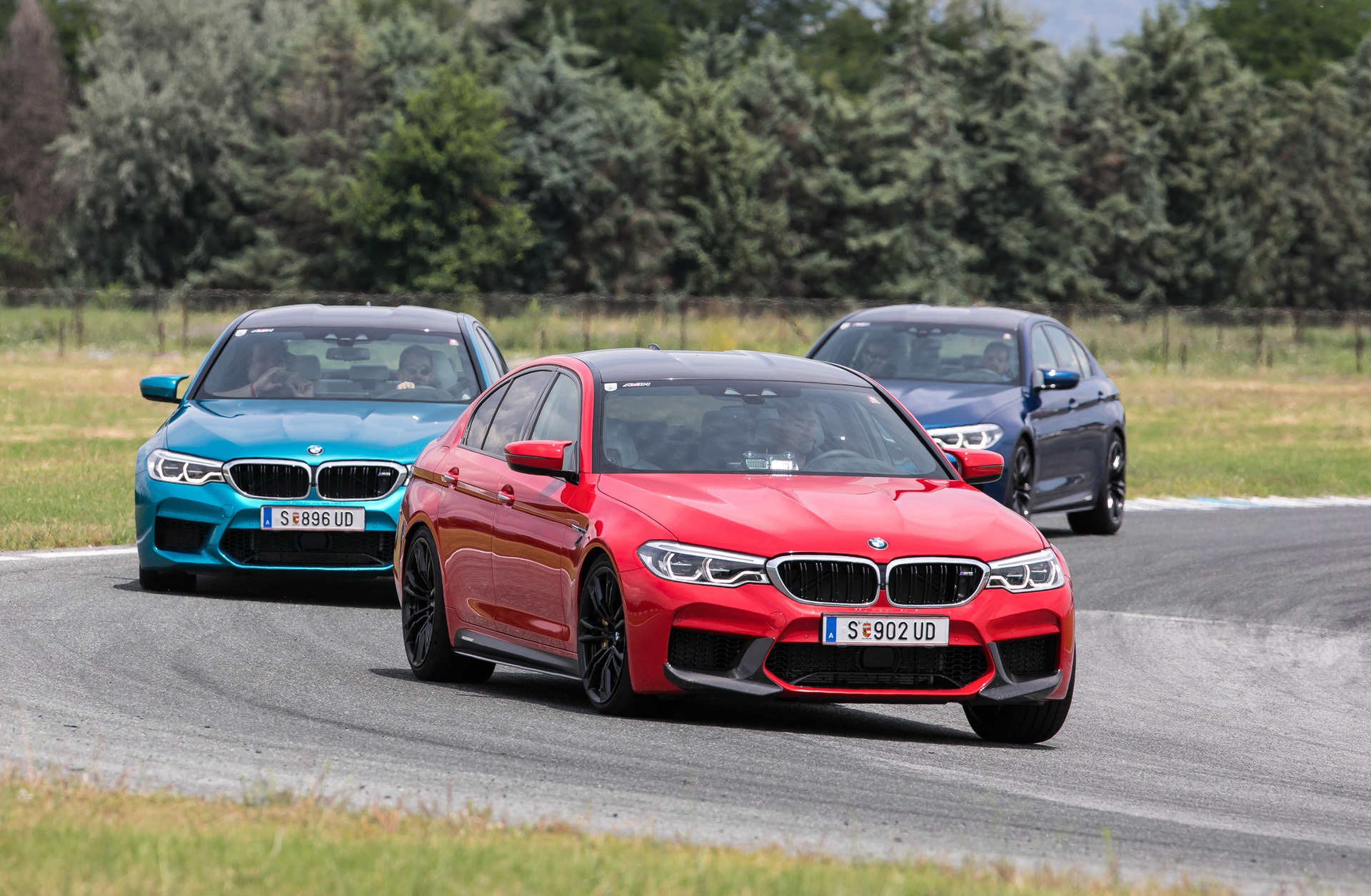 BMW_M_Drive_Tour_0217