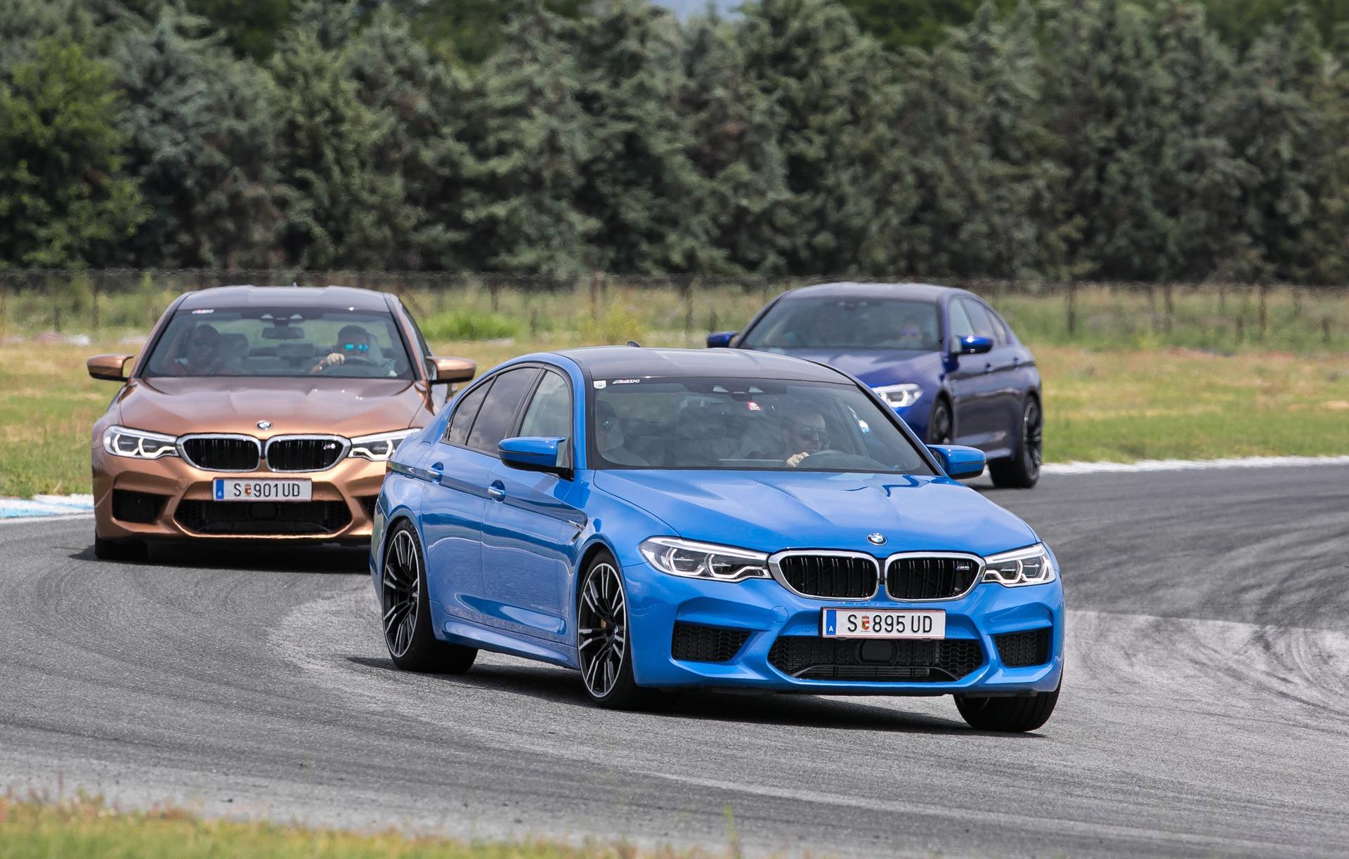BMW_M_Drive_Tour_0218