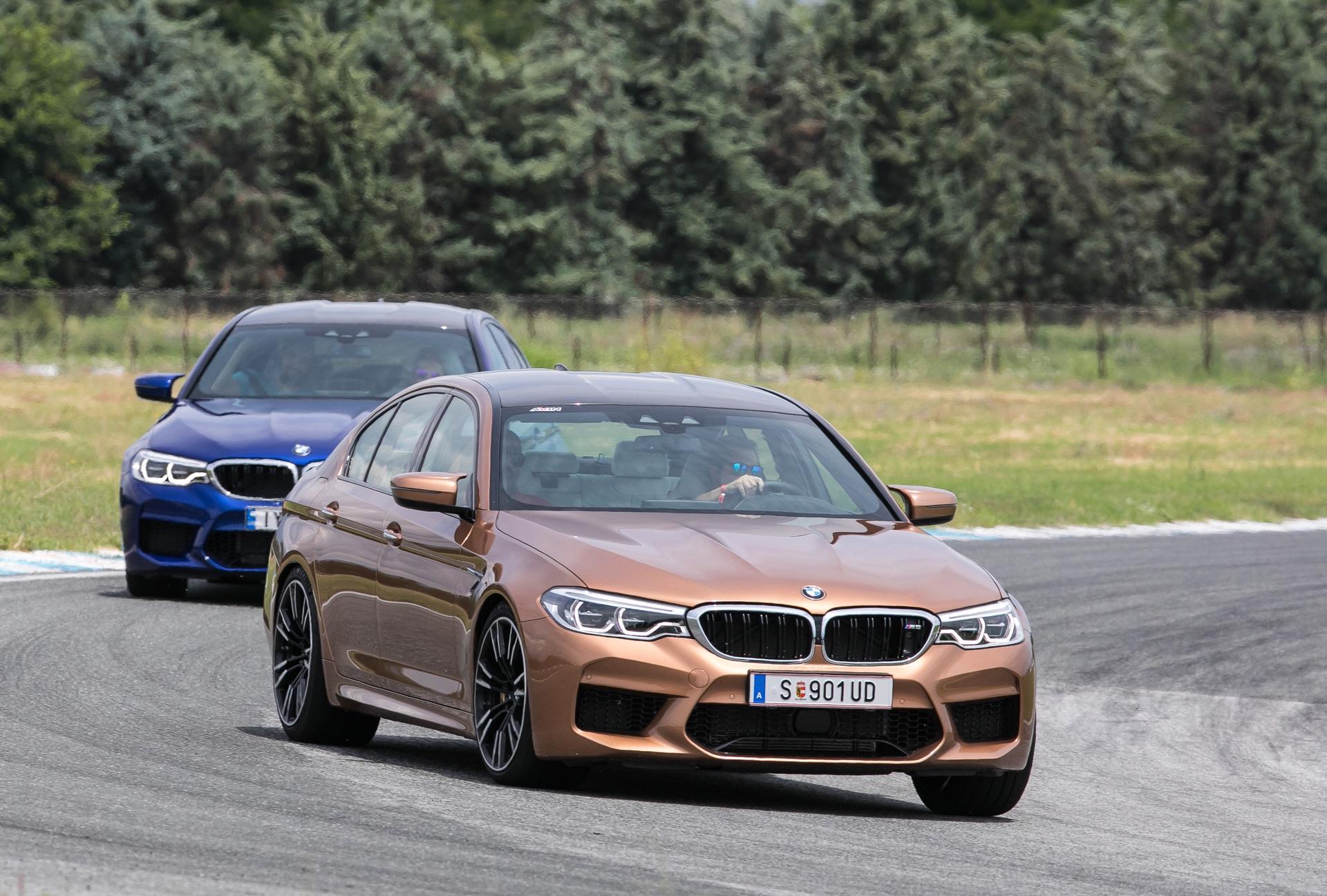 BMW_M_Drive_Tour_0219